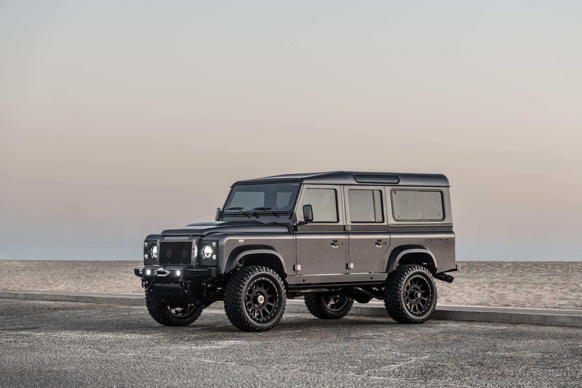 Land-Rover-Defender-650-Himalaya-1