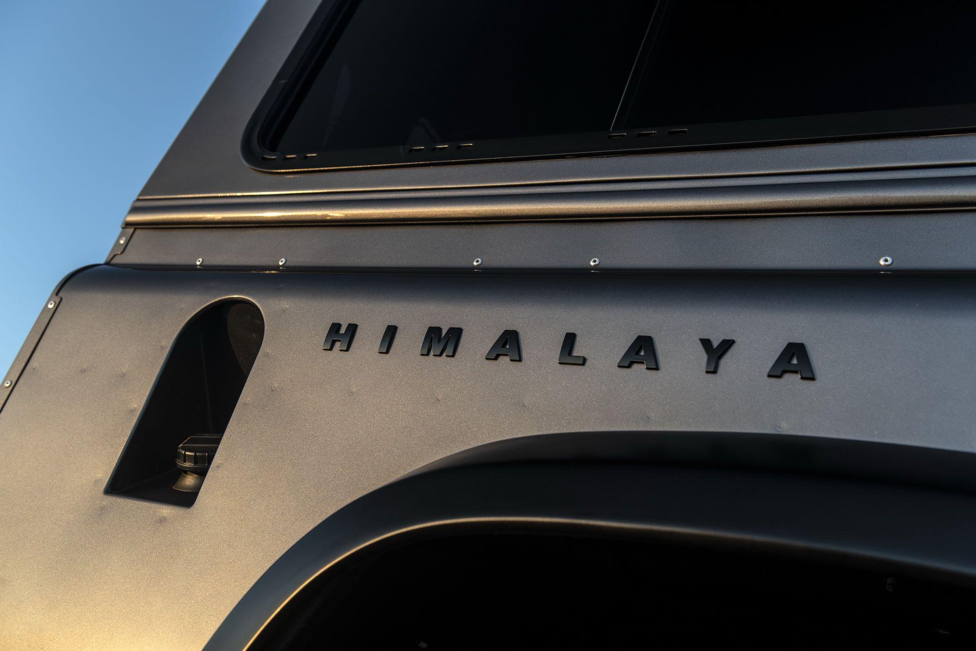 Land-Rover-Defender-650-Himalaya-12