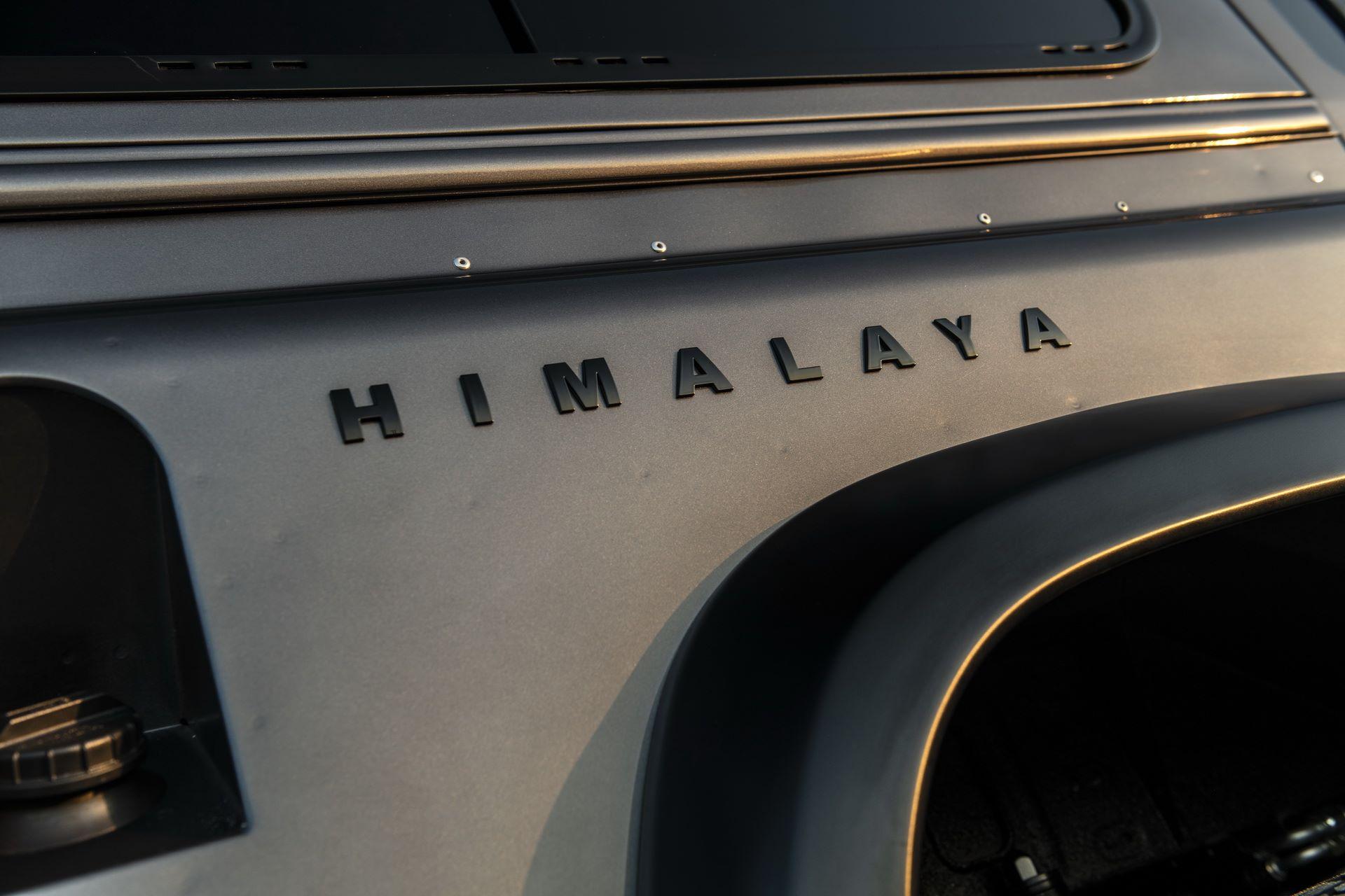 Land-Rover-Defender-650-Himalaya-13