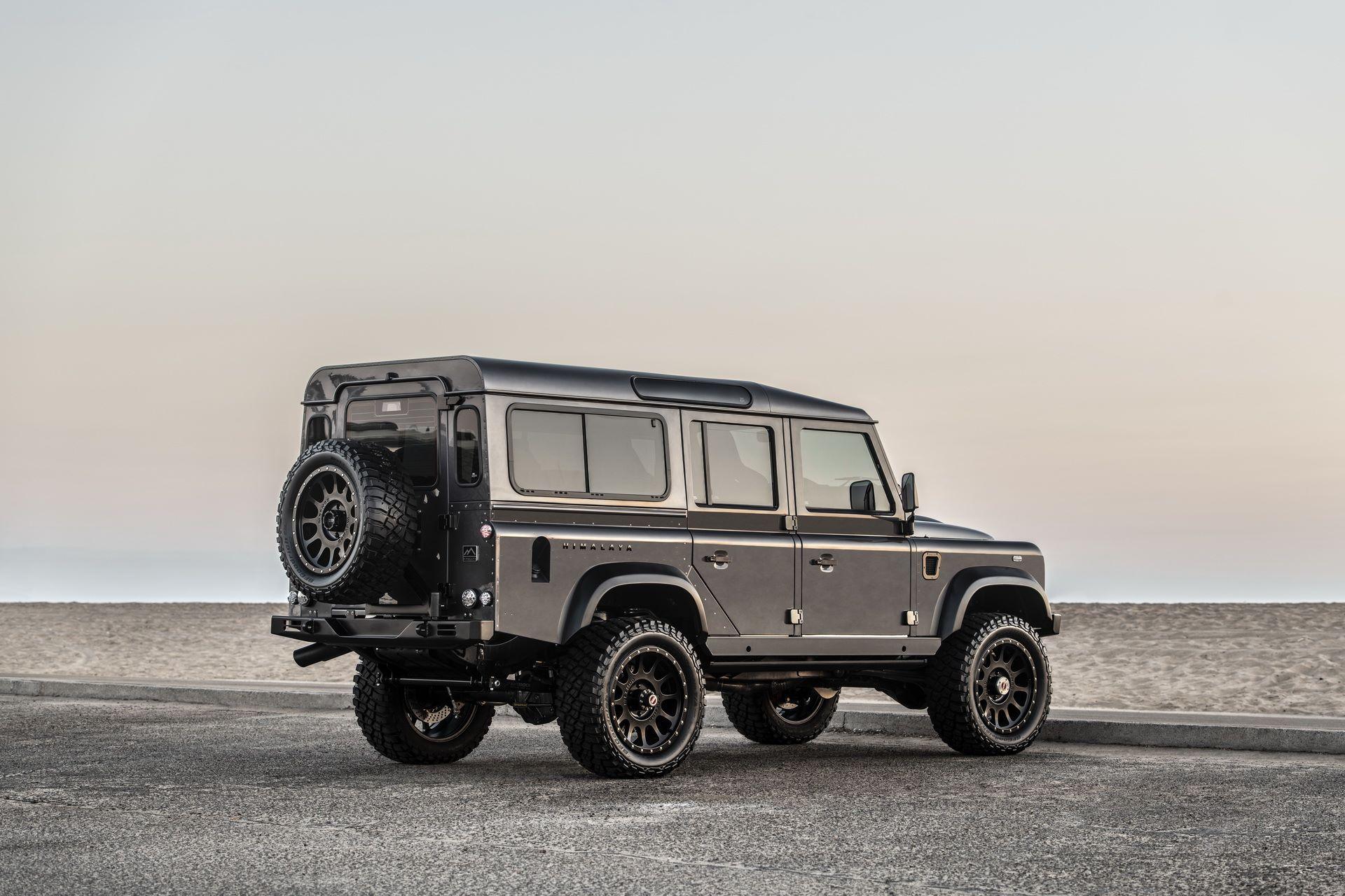 Land-Rover-Defender-650-Himalaya-2