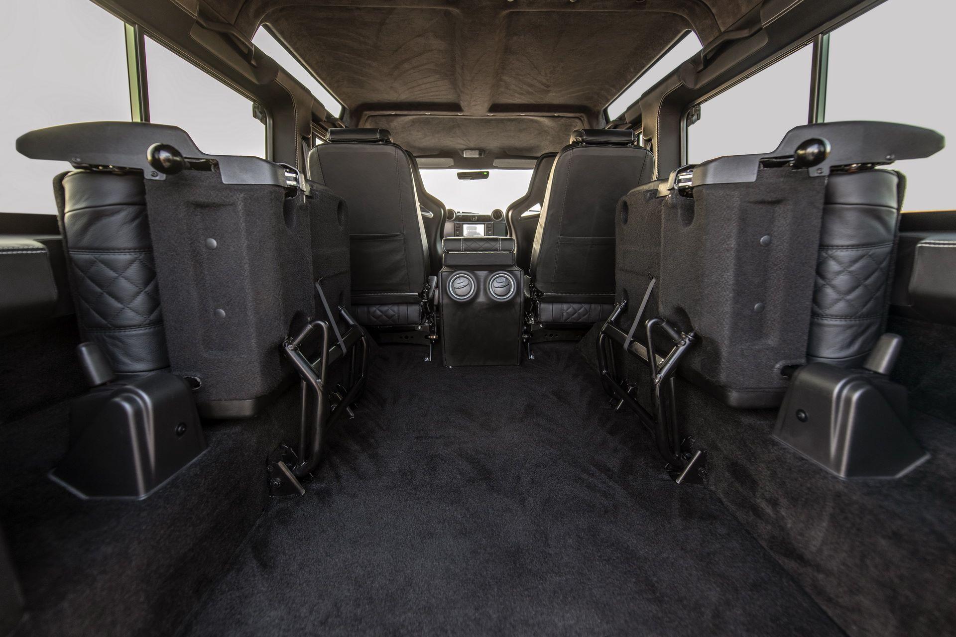 Land-Rover-Defender-650-Himalaya-23