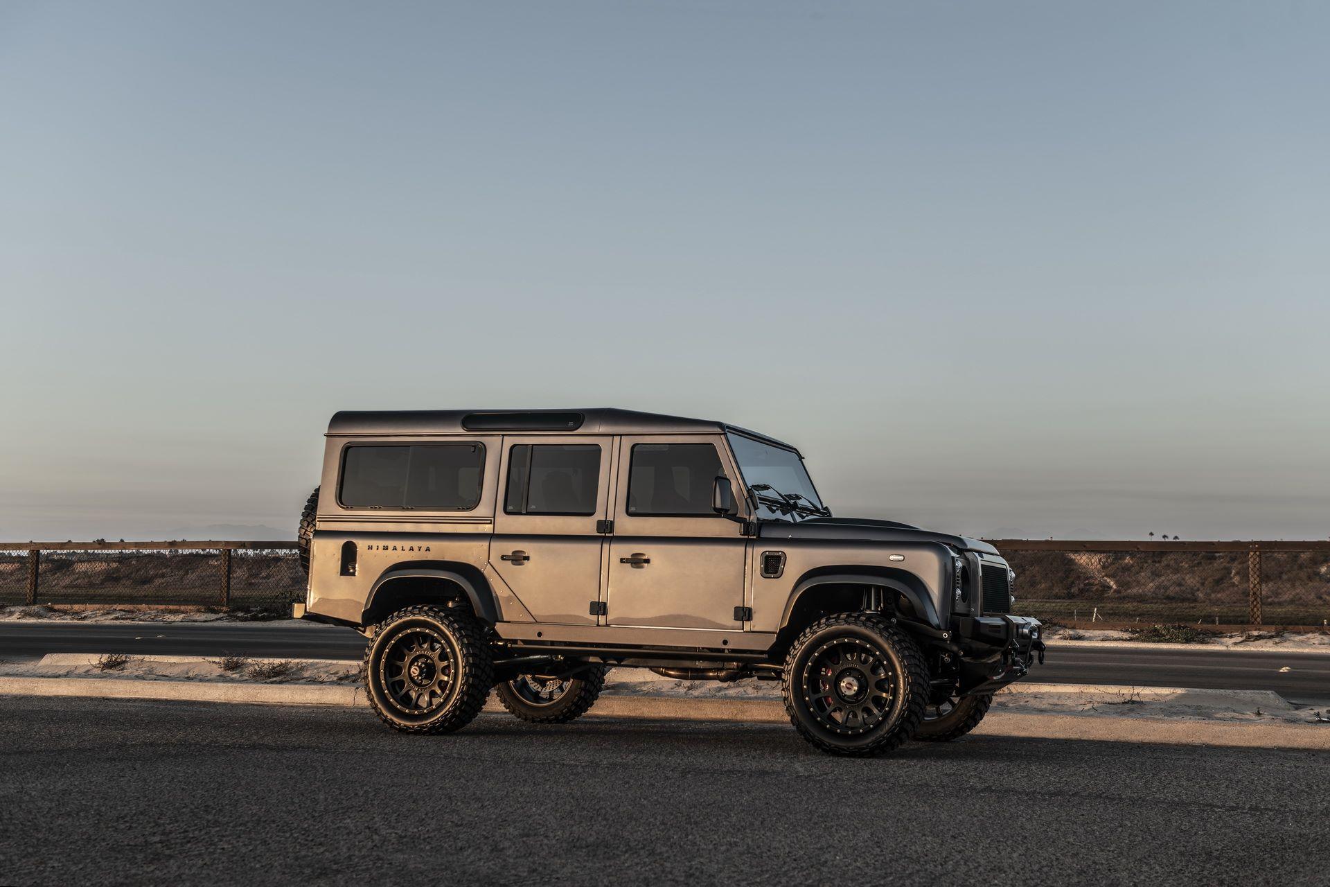 Land-Rover-Defender-650-Himalaya-3