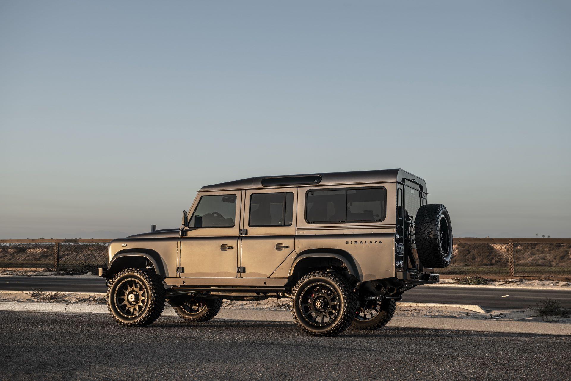 Land-Rover-Defender-650-Himalaya-4