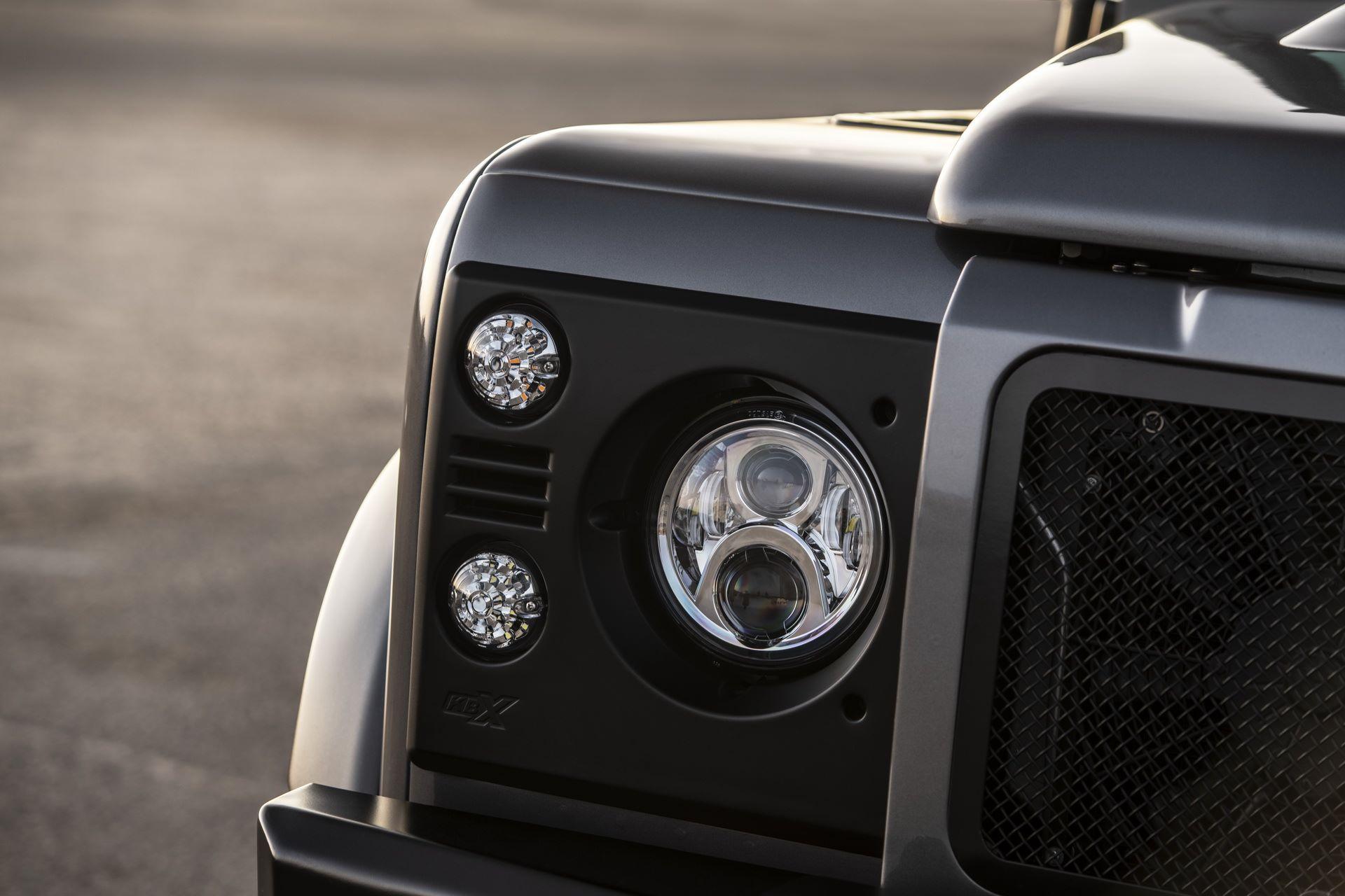 Land-Rover-Defender-650-Himalaya-5