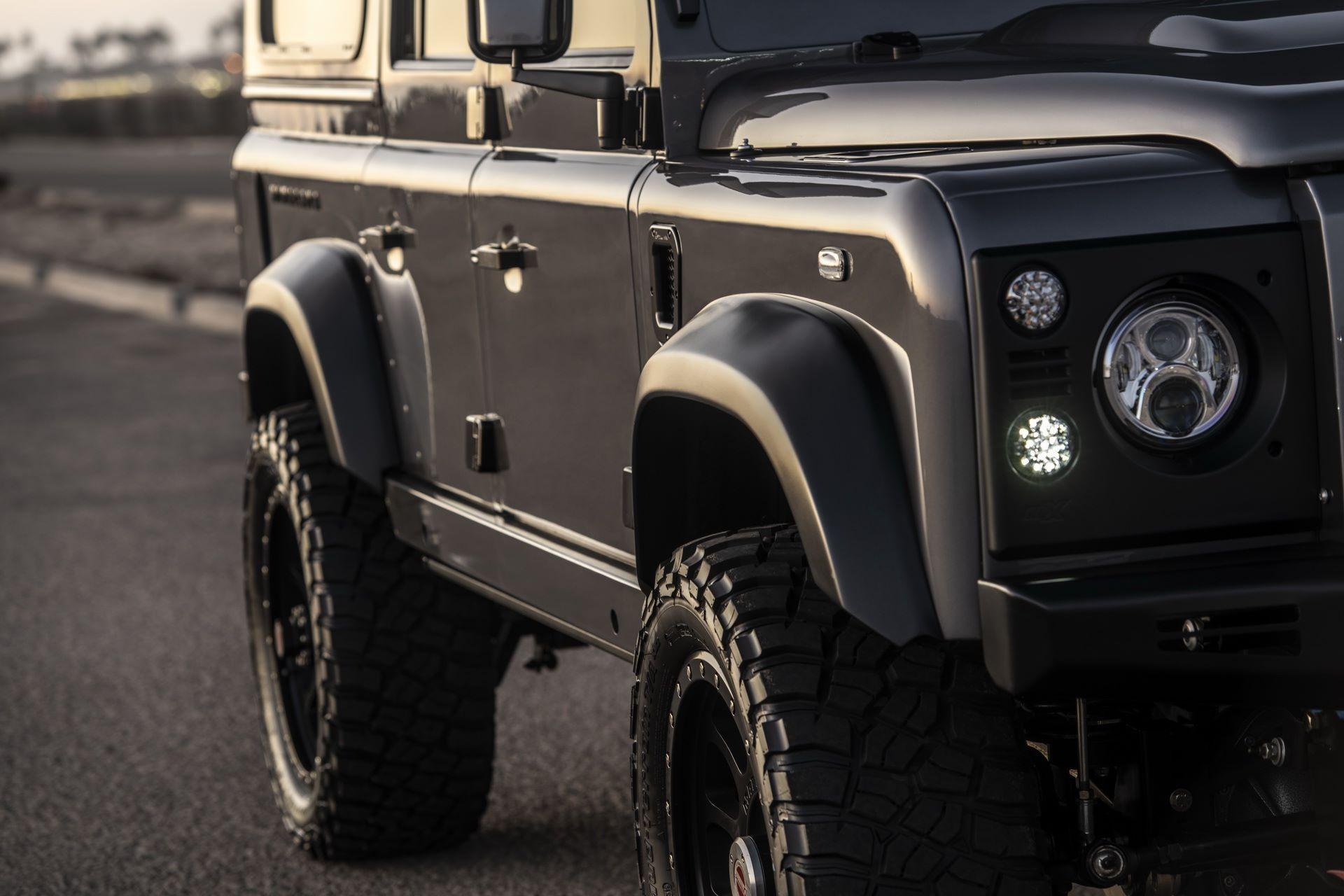 Land-Rover-Defender-650-Himalaya-7