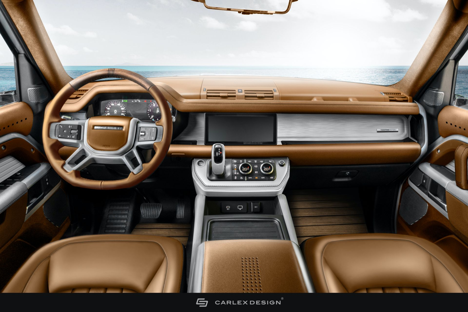 Land-Rover-Defender-Yachting-Edition-by-Carlex-Design-12