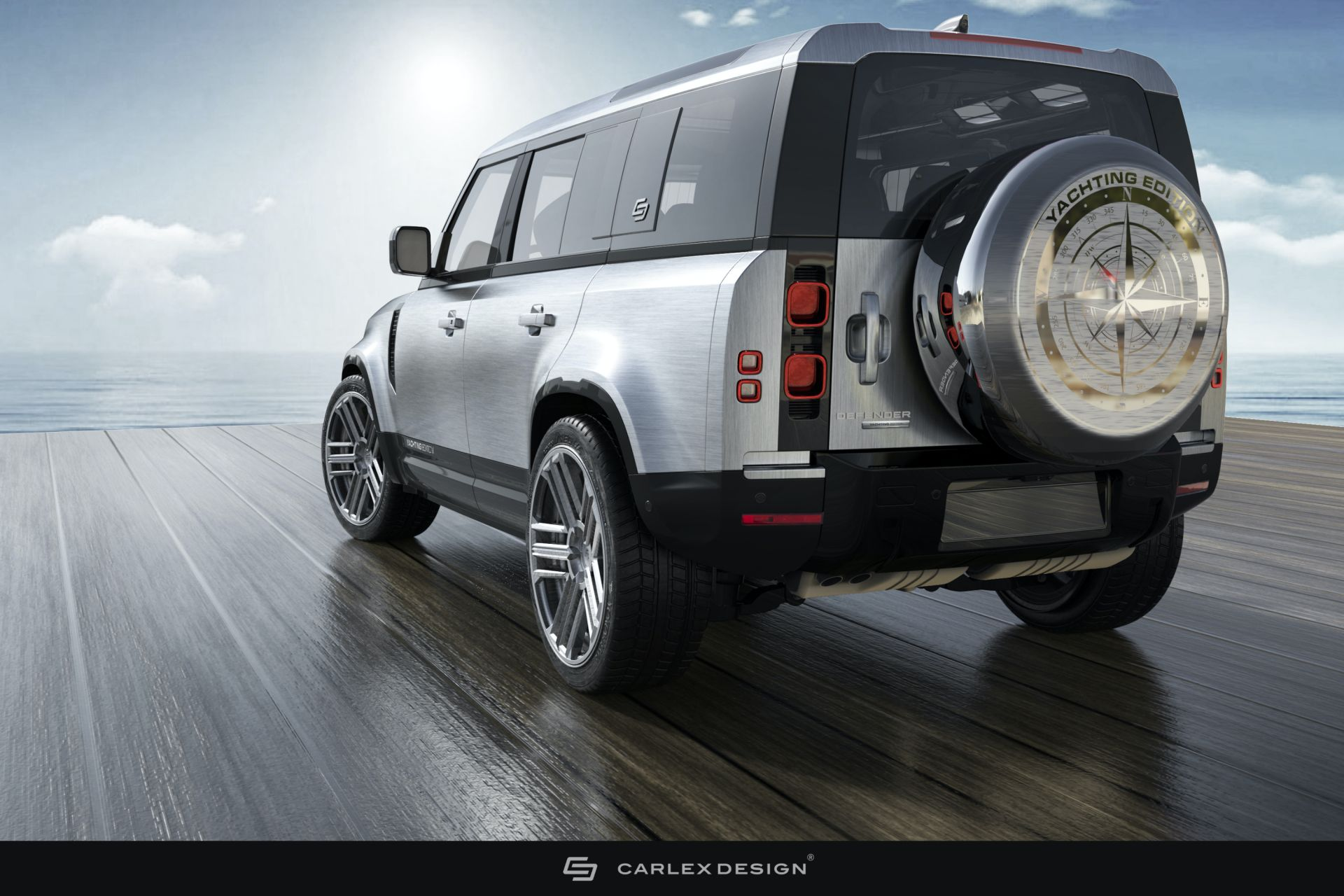 Land-Rover-Defender-Yachting-Edition-by-Carlex-Design-4
