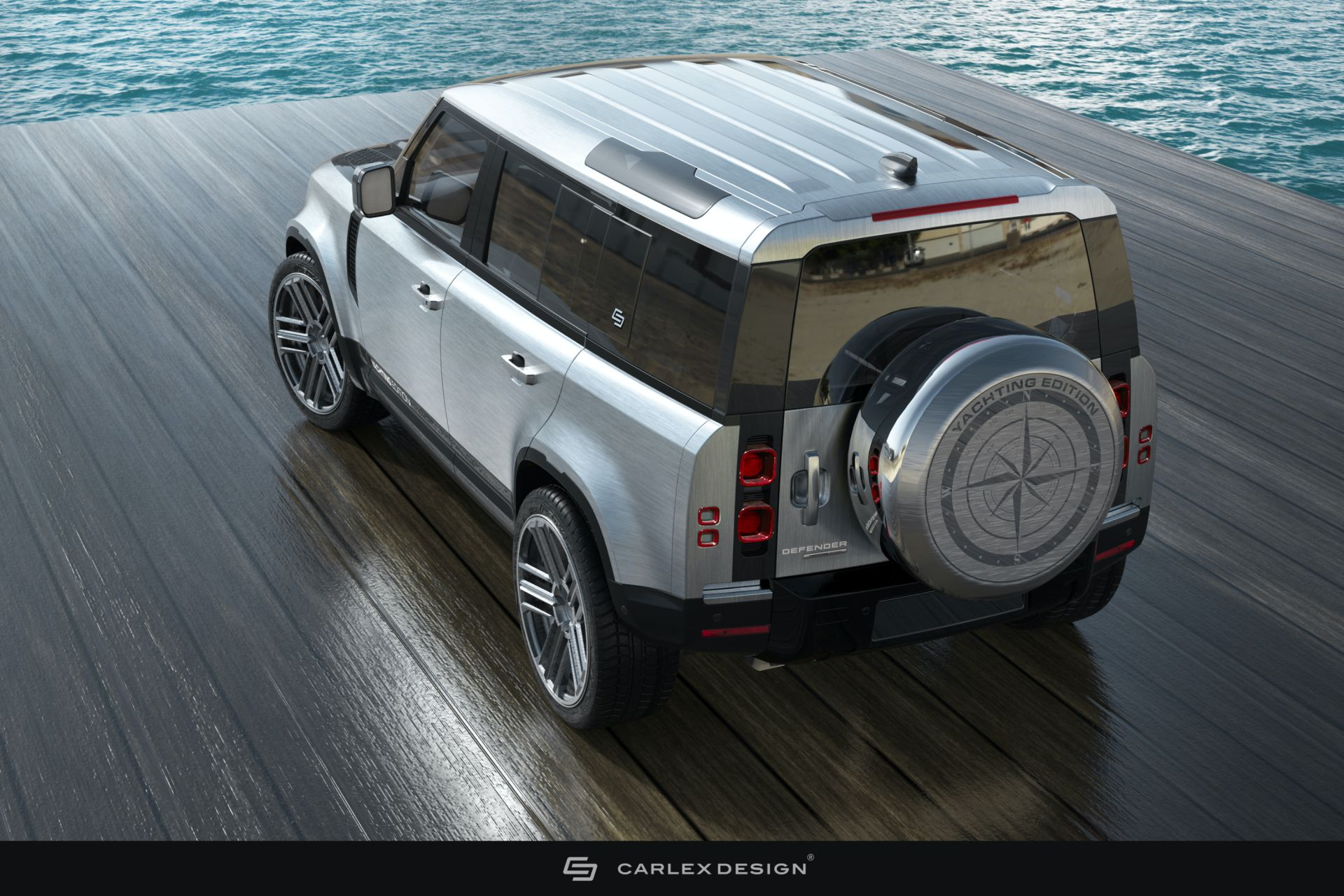 Land-Rover-Defender-Yachting-Edition-by-Carlex-Design-5