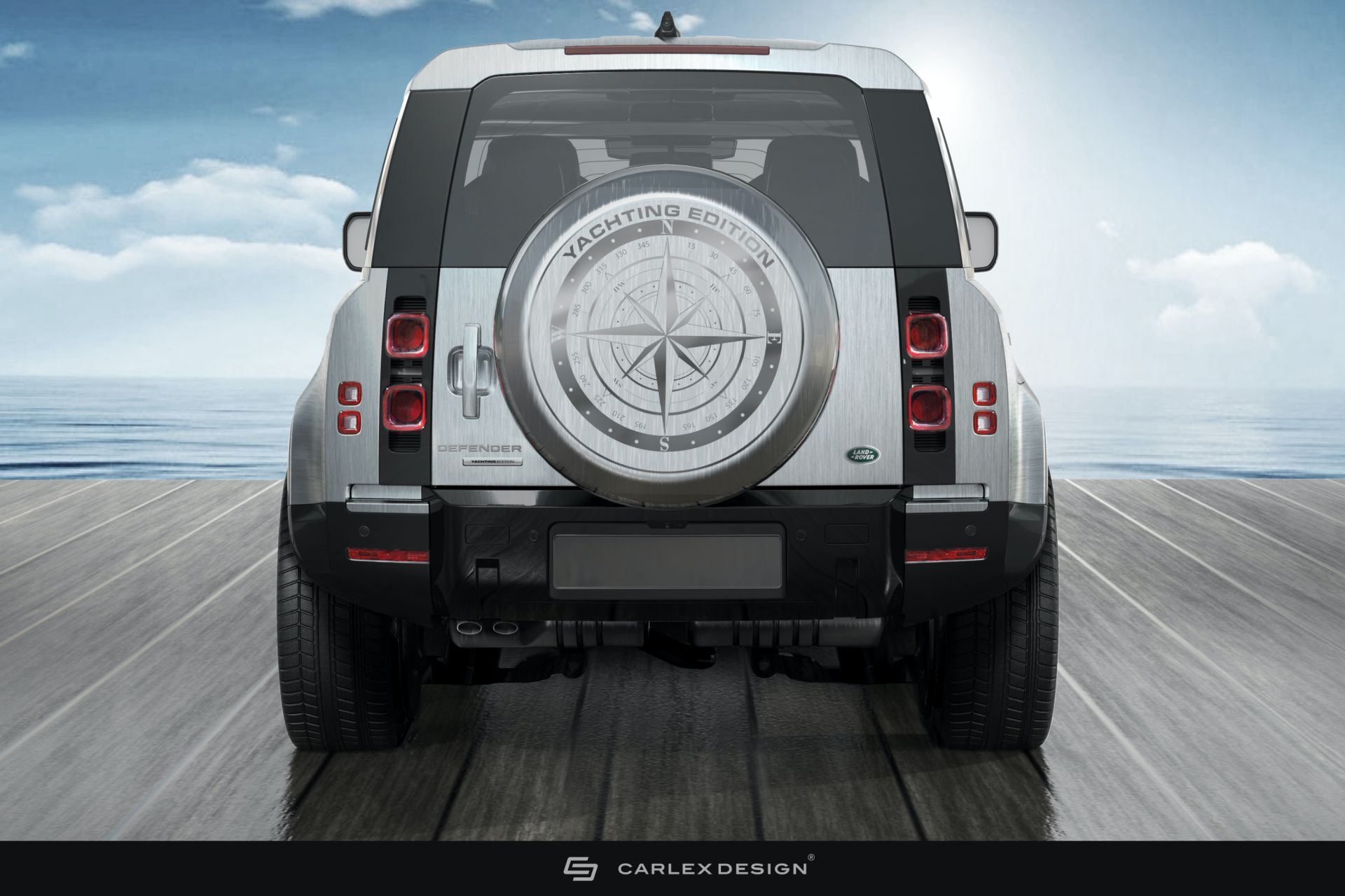 Land-Rover-Defender-Yachting-Edition-by-Carlex-Design-6