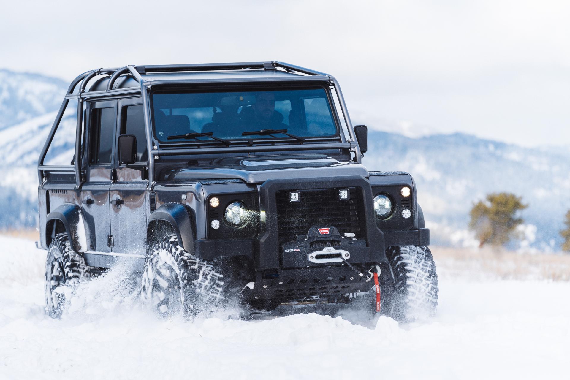 Land_Rover_Defender_by_Himalaya_0003