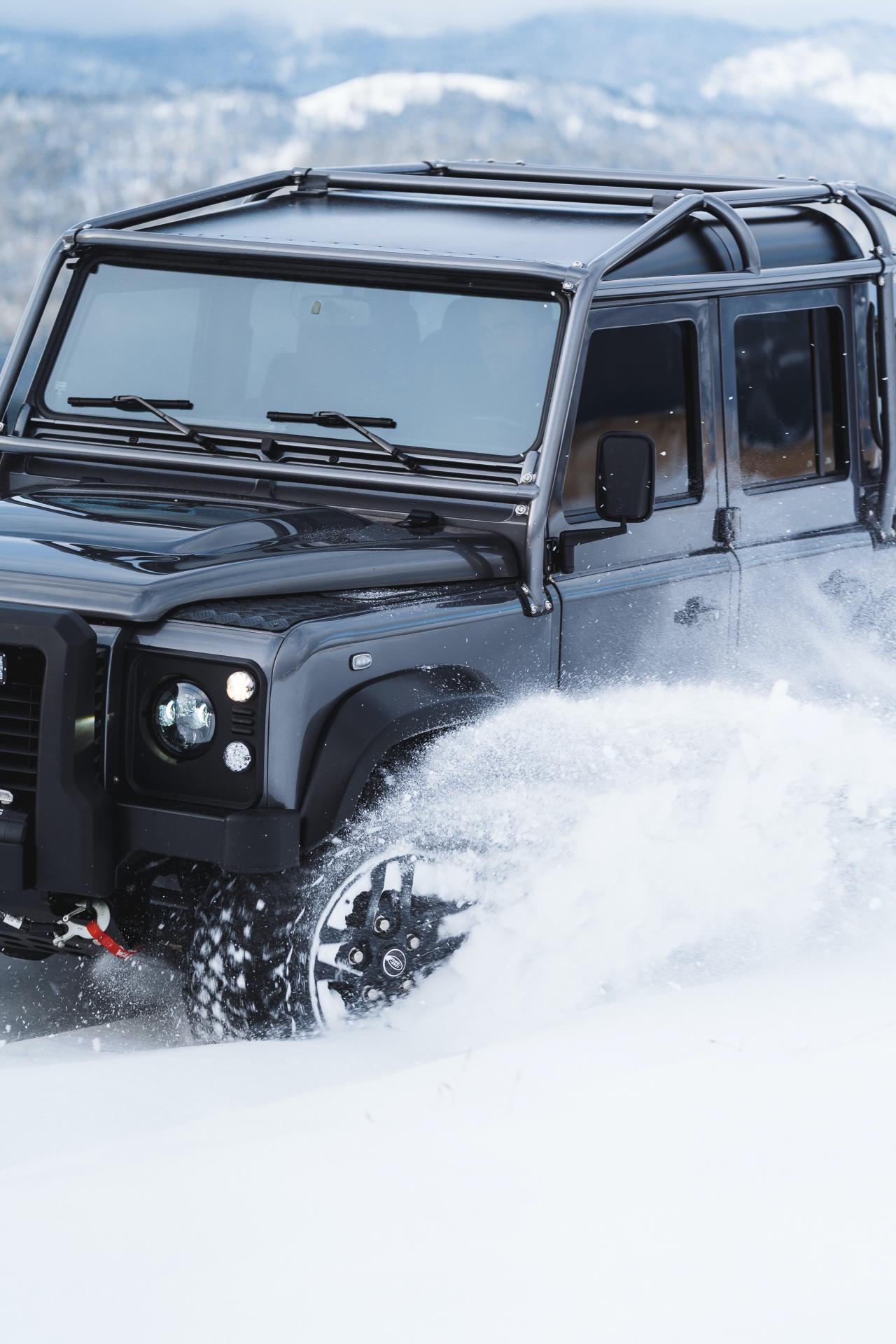 Land_Rover_Defender_by_Himalaya_0007