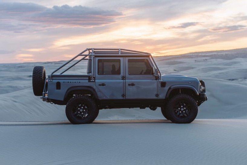 Land_Rover_Defender_by_Himalaya_0009