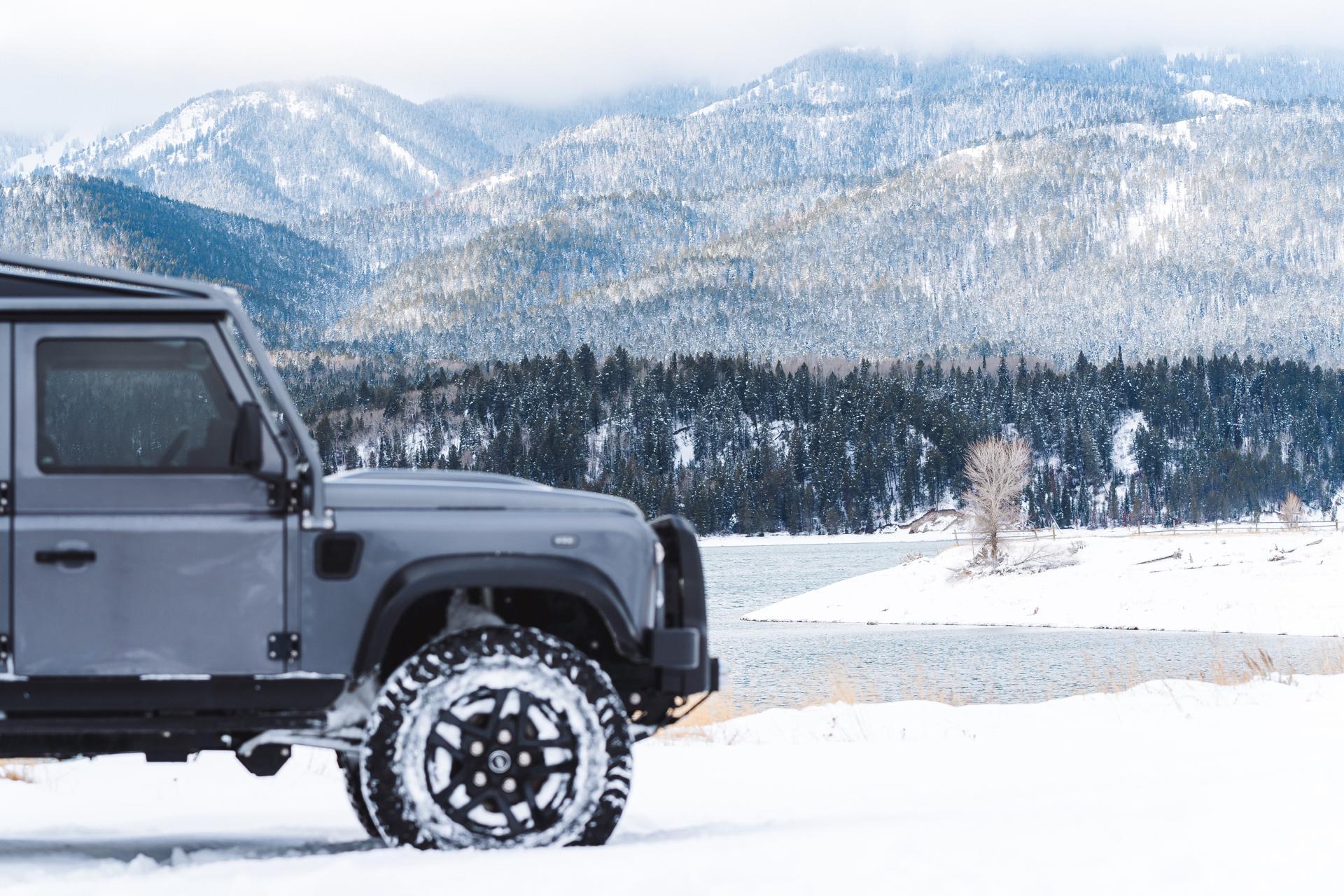 Land_Rover_Defender_by_Himalaya_0010