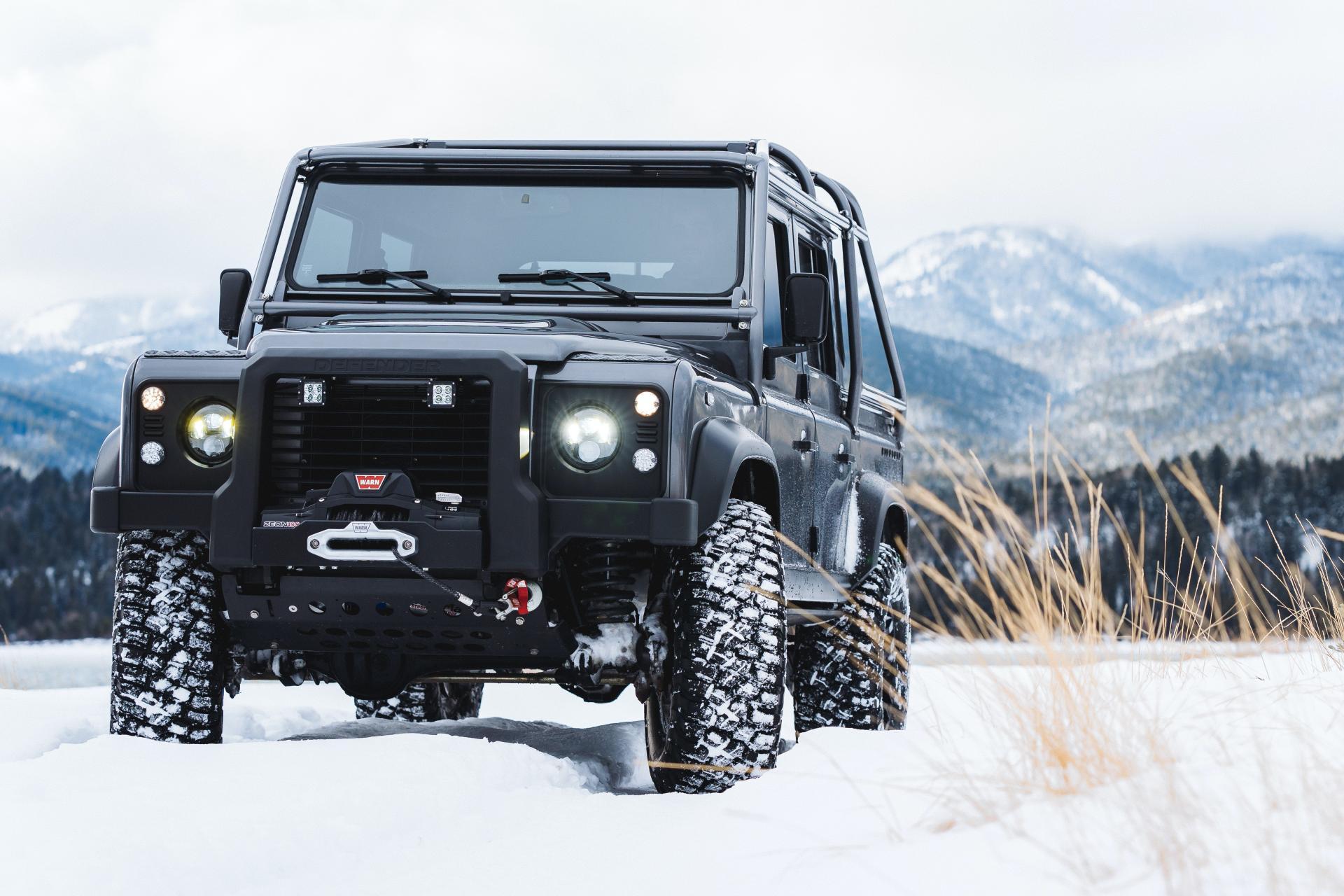 Land_Rover_Defender_by_Himalaya_0012