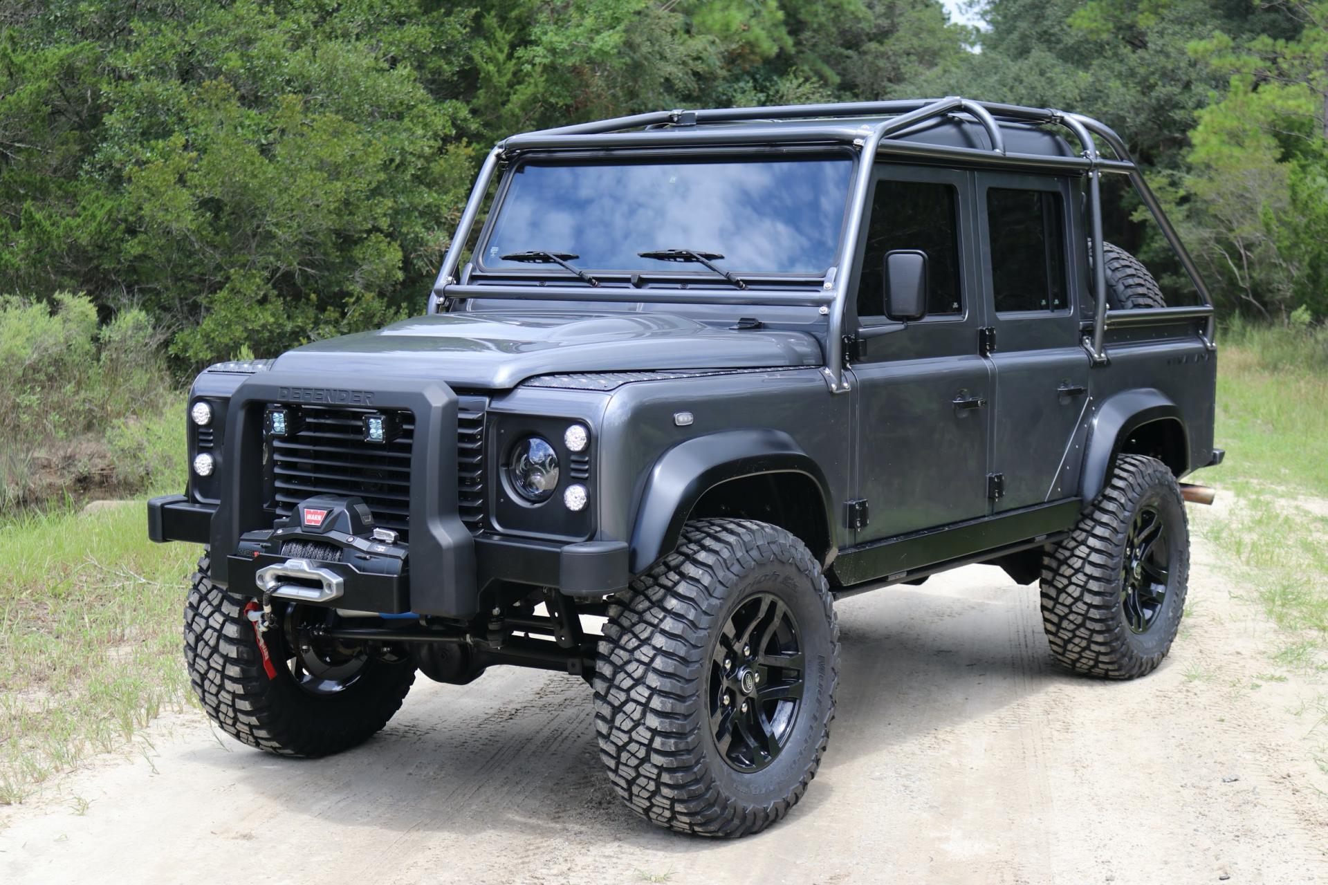 Land_Rover_Defender_by_Himalaya_0013