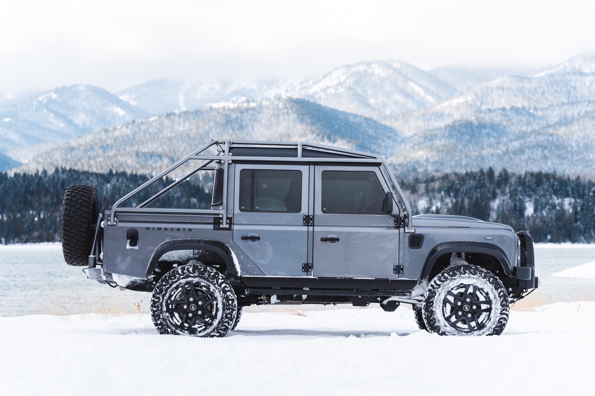 Land_Rover_Defender_by_Himalaya_0015