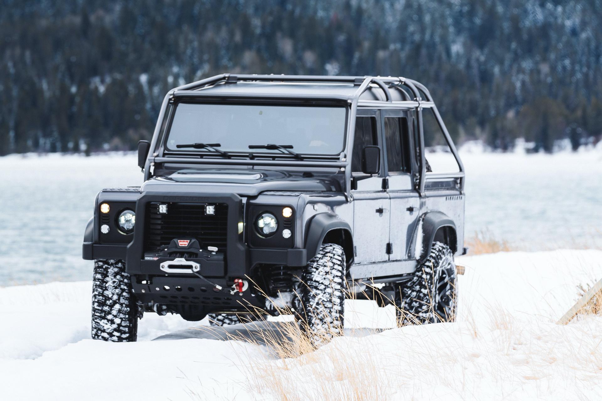 Land_Rover_Defender_by_Himalaya_0017