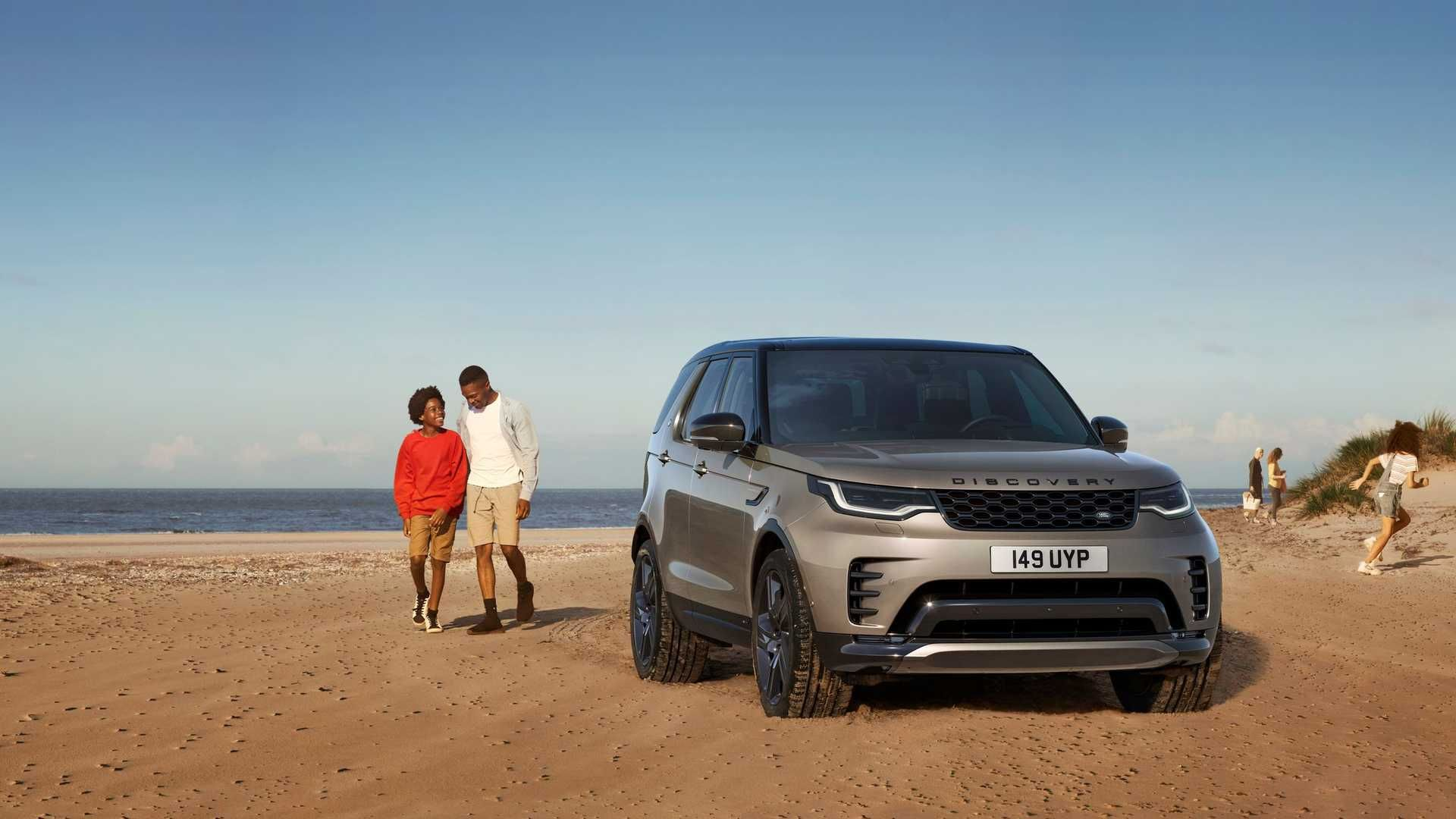 2021-Land-Rover-Discovery-10