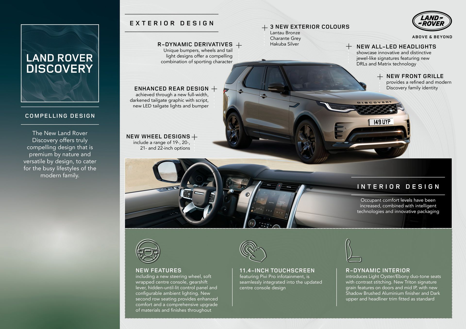 2021-Land-Rover-Discovery-14-1