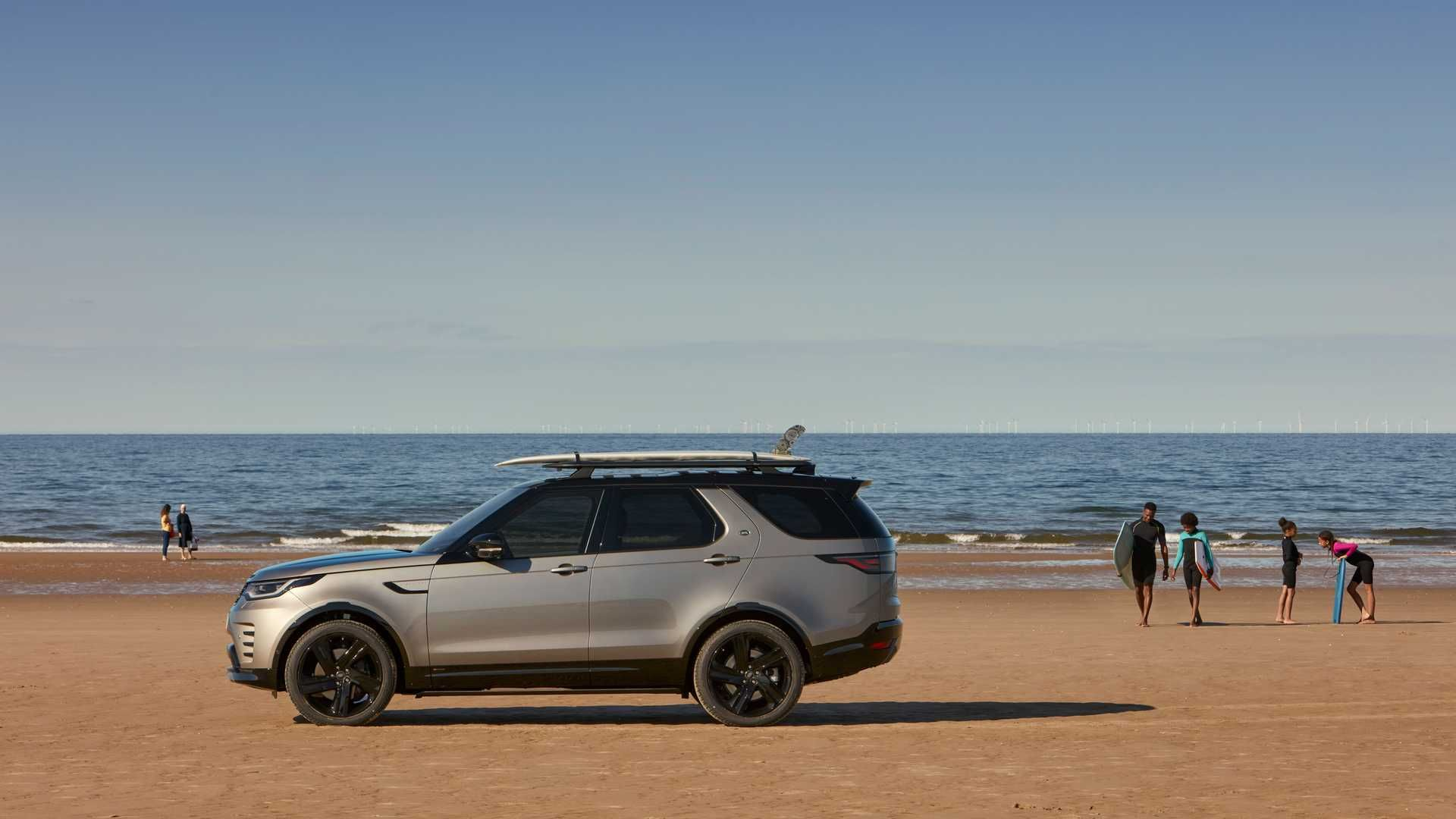2021-Land-Rover-Discovery-15