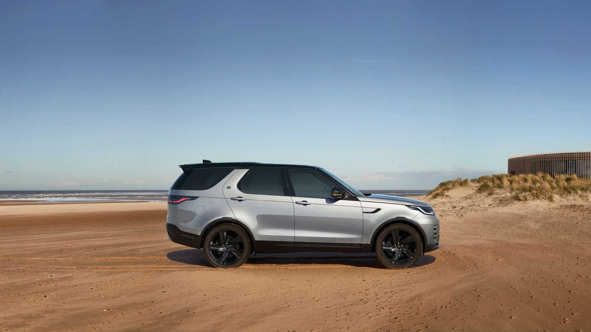 2021-Land-Rover-Discovery-18