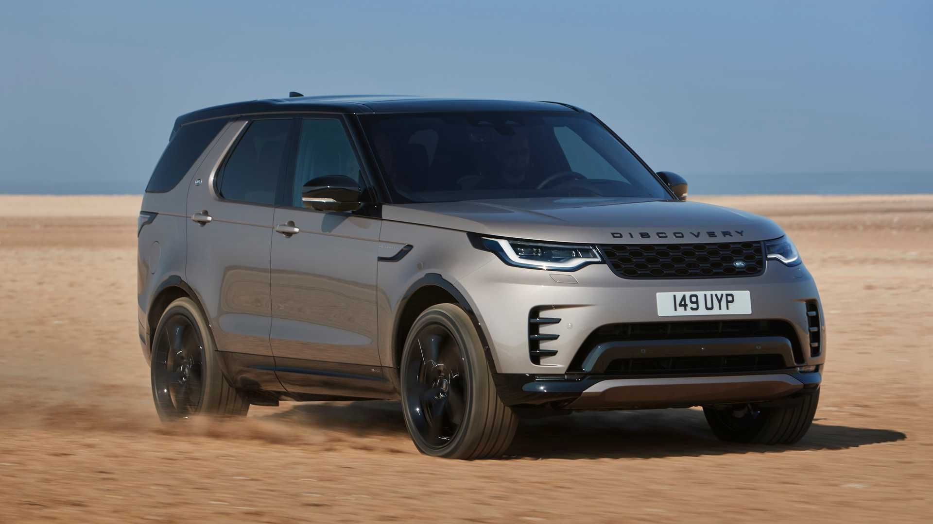 2021-Land-Rover-Discovery-34