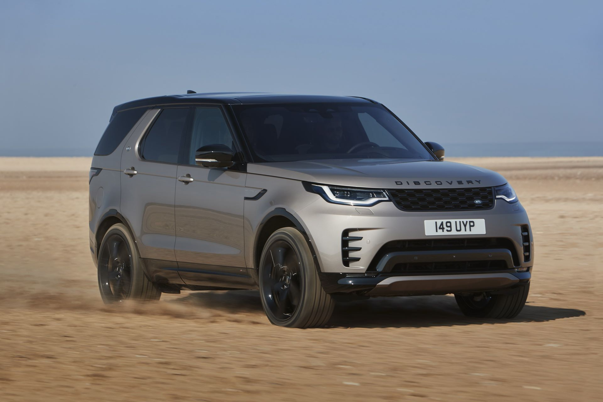 2021-Land-Rover-Discovery-36-1