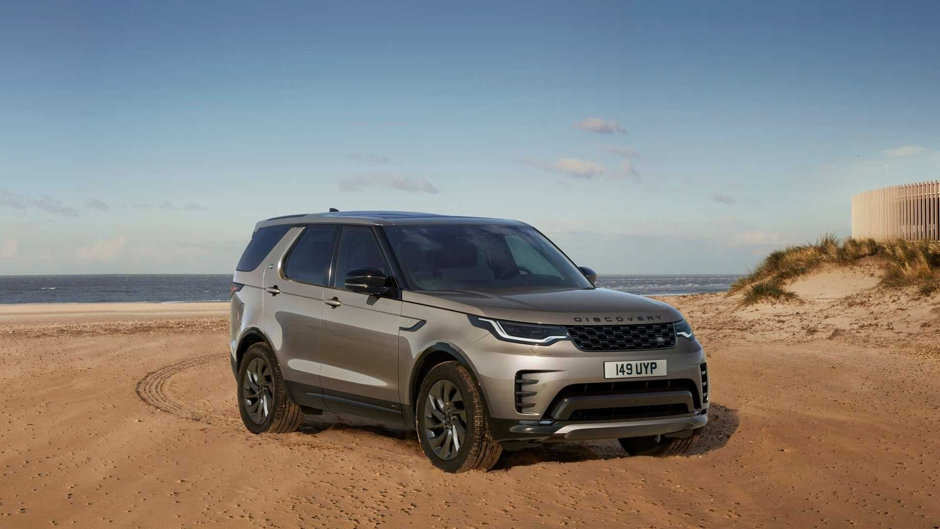 2021-Land-Rover-Discovery-36