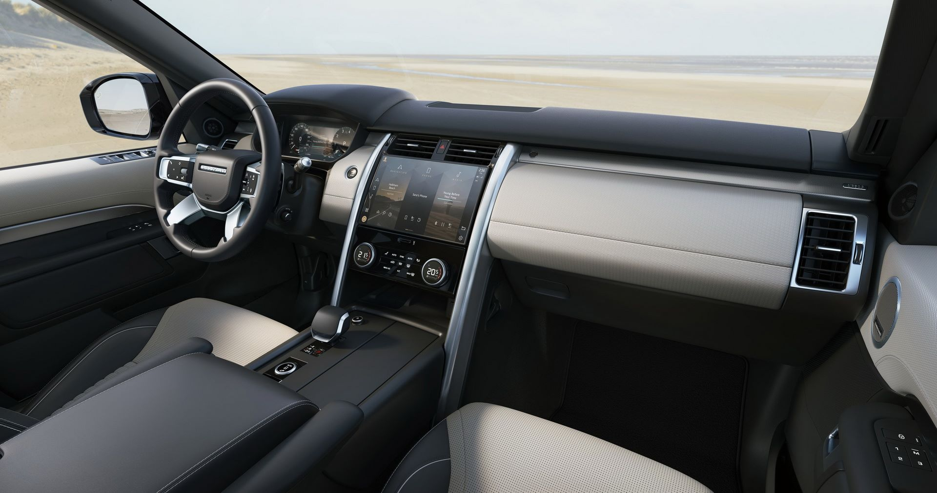 2021-Land-Rover-Discovery-38-1