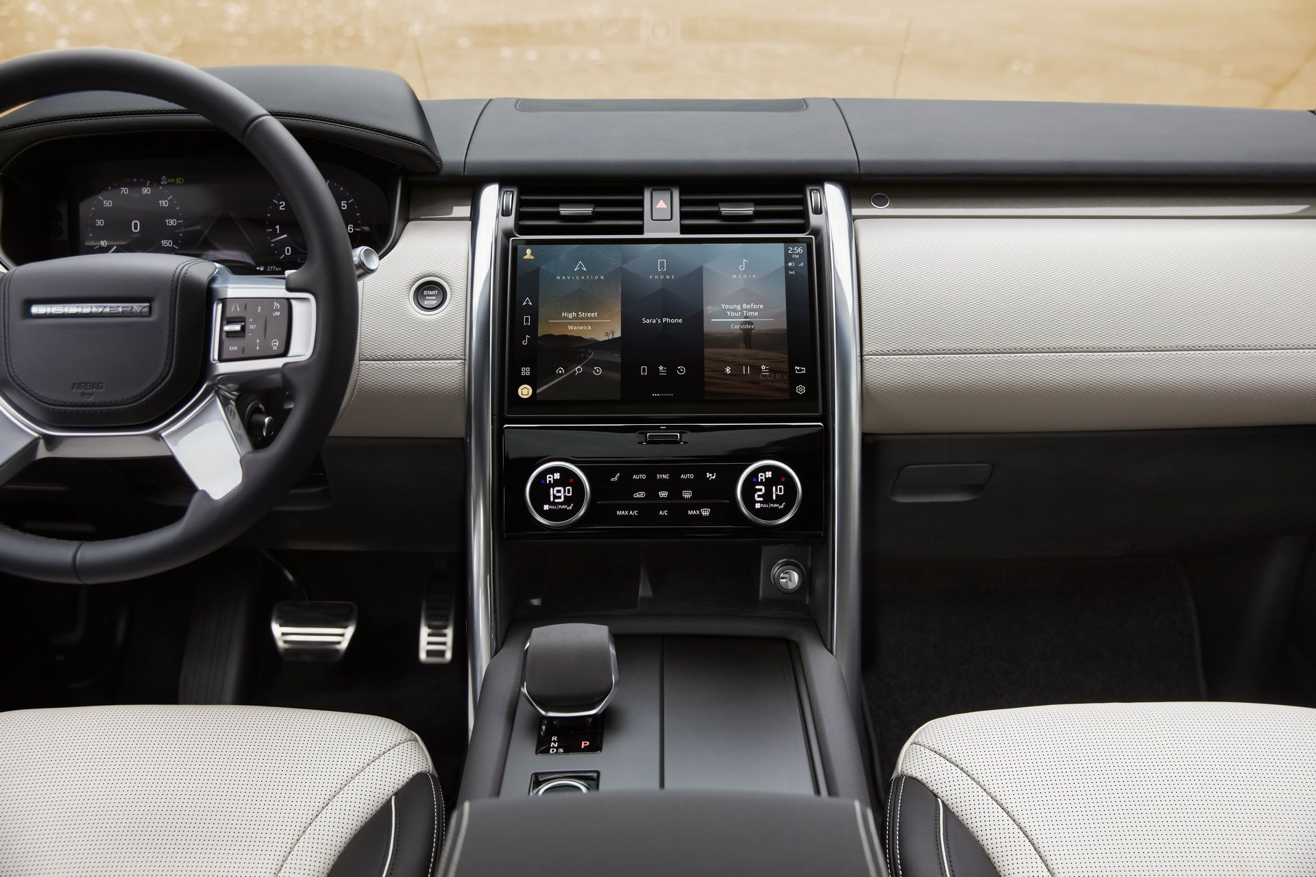 2021-Land-Rover-Discovery-40-1