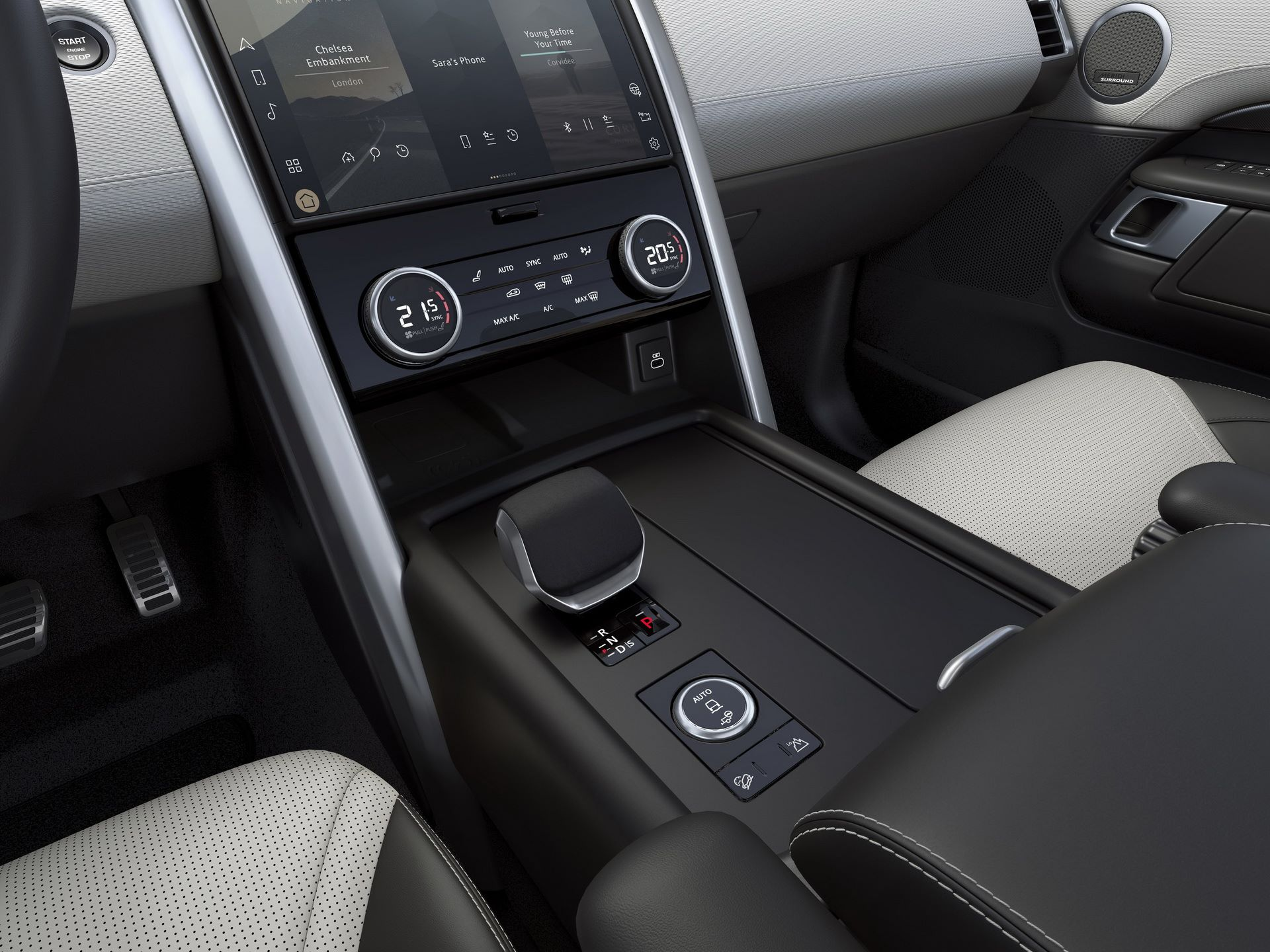 2021-Land-Rover-Discovery-41-1
