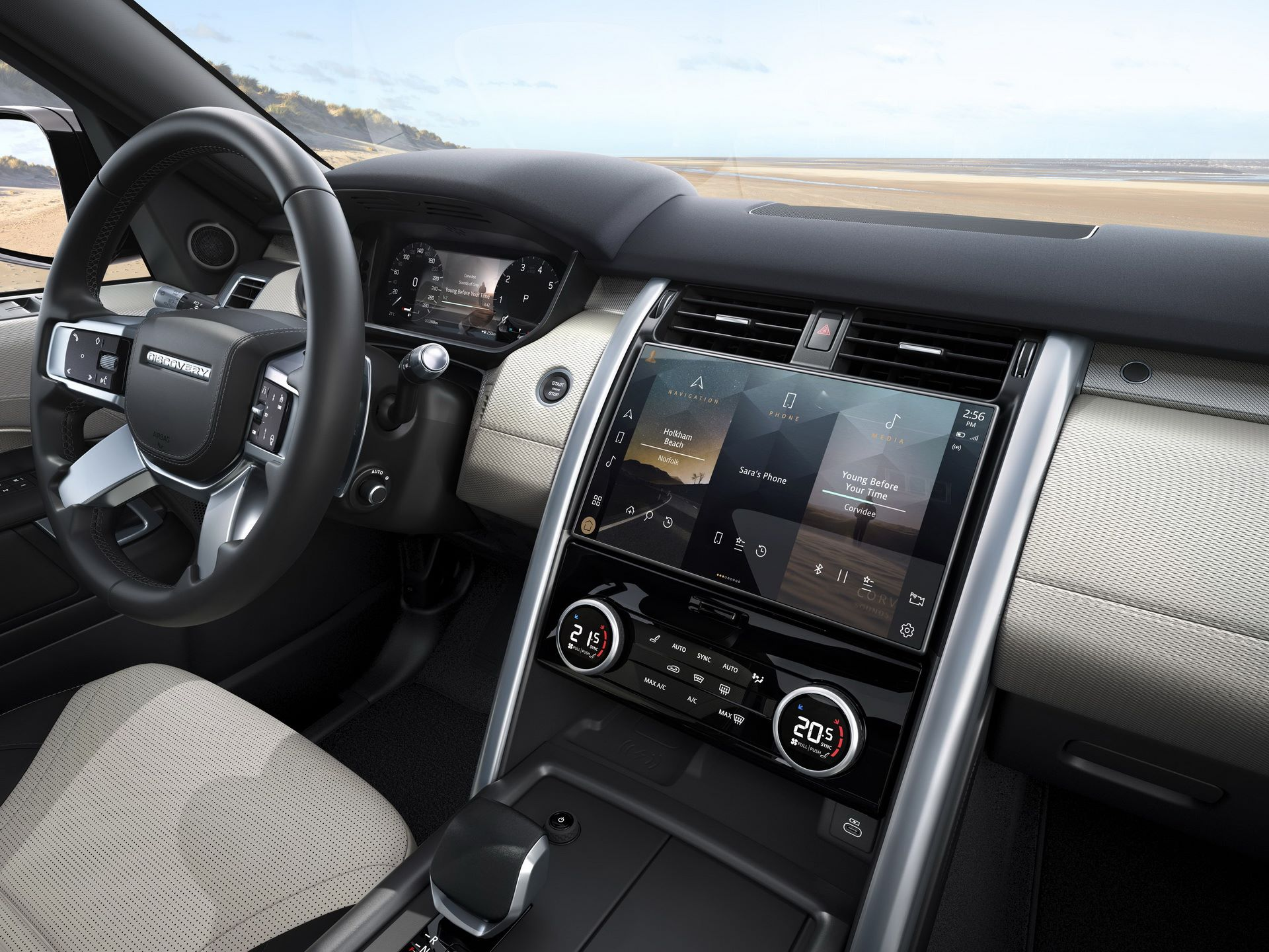 2021-Land-Rover-Discovery-43-1