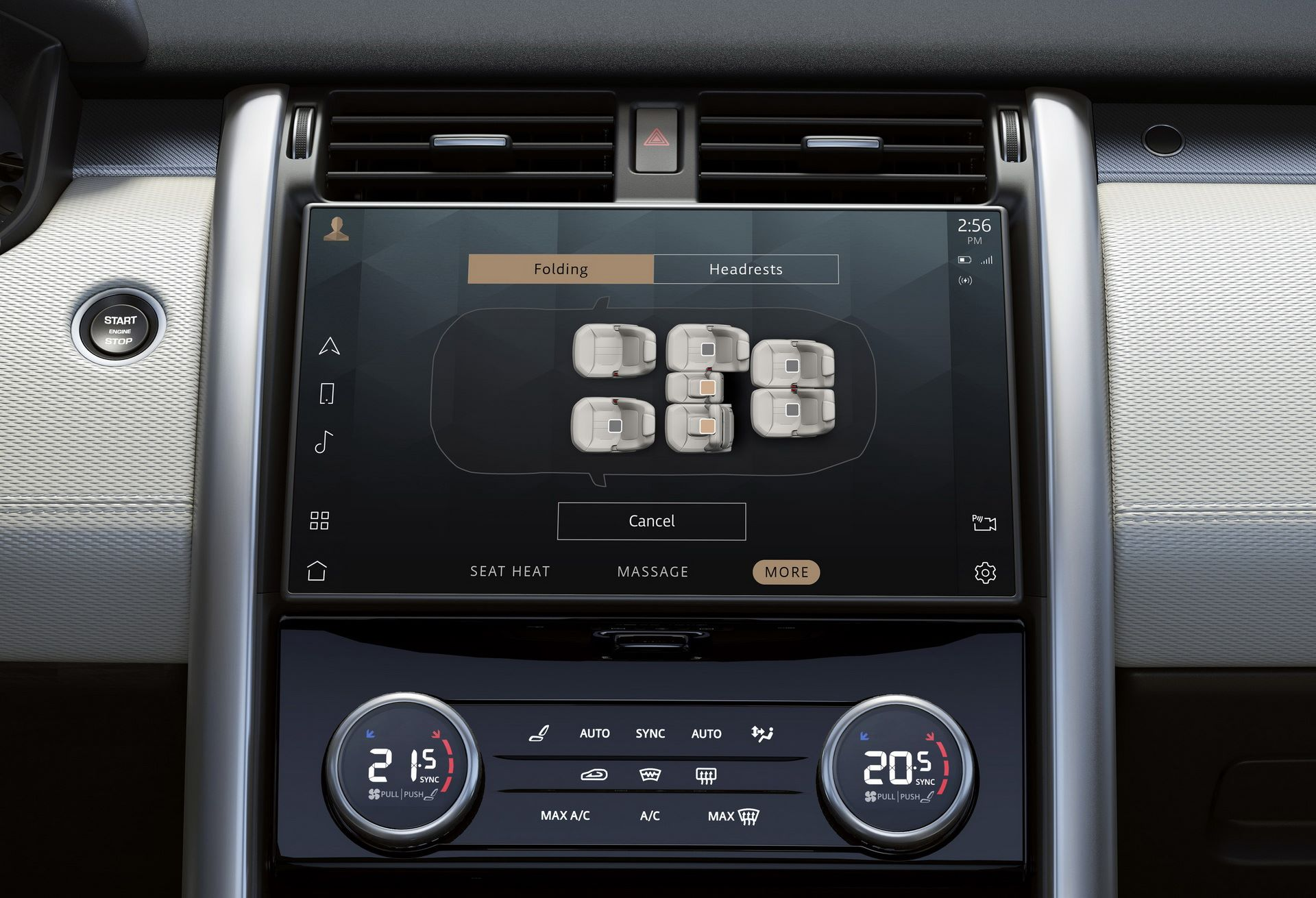 2021-Land-Rover-Discovery-50-1
