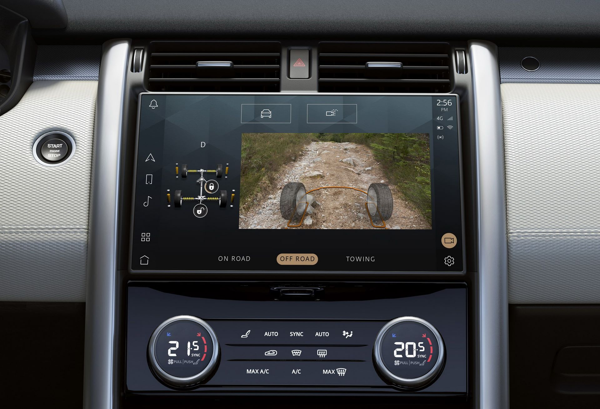 2021-Land-Rover-Discovery-52-1