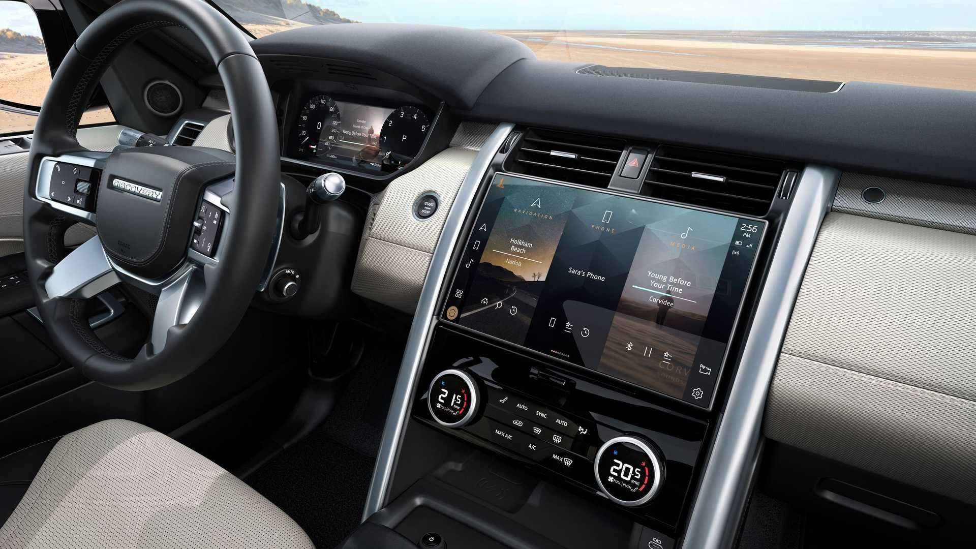 2021-Land-Rover-Discovery-56