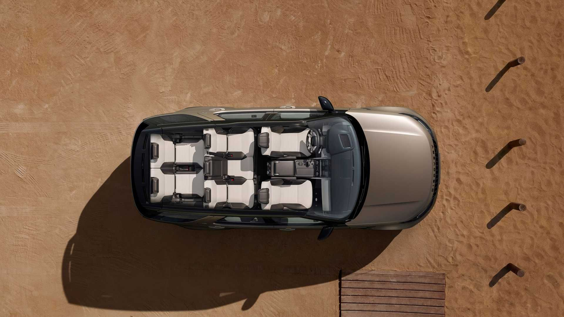 2021-Land-Rover-Discovery-65