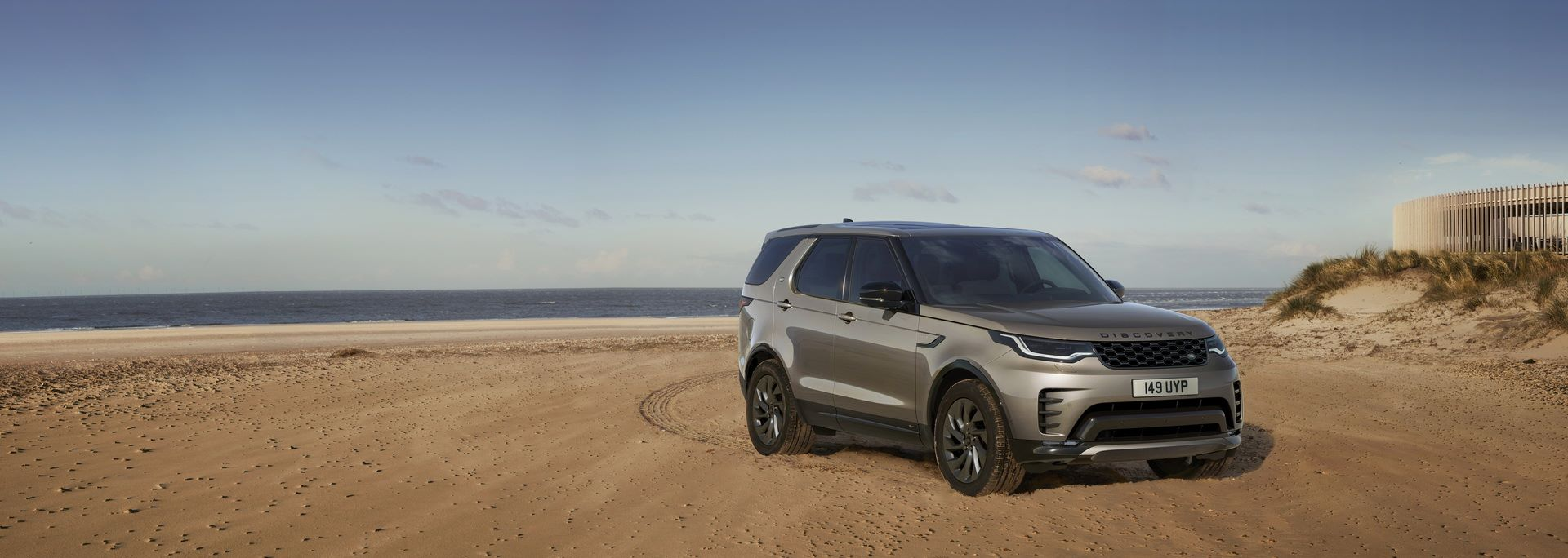 2021-Land-Rover-Discovery-66-1