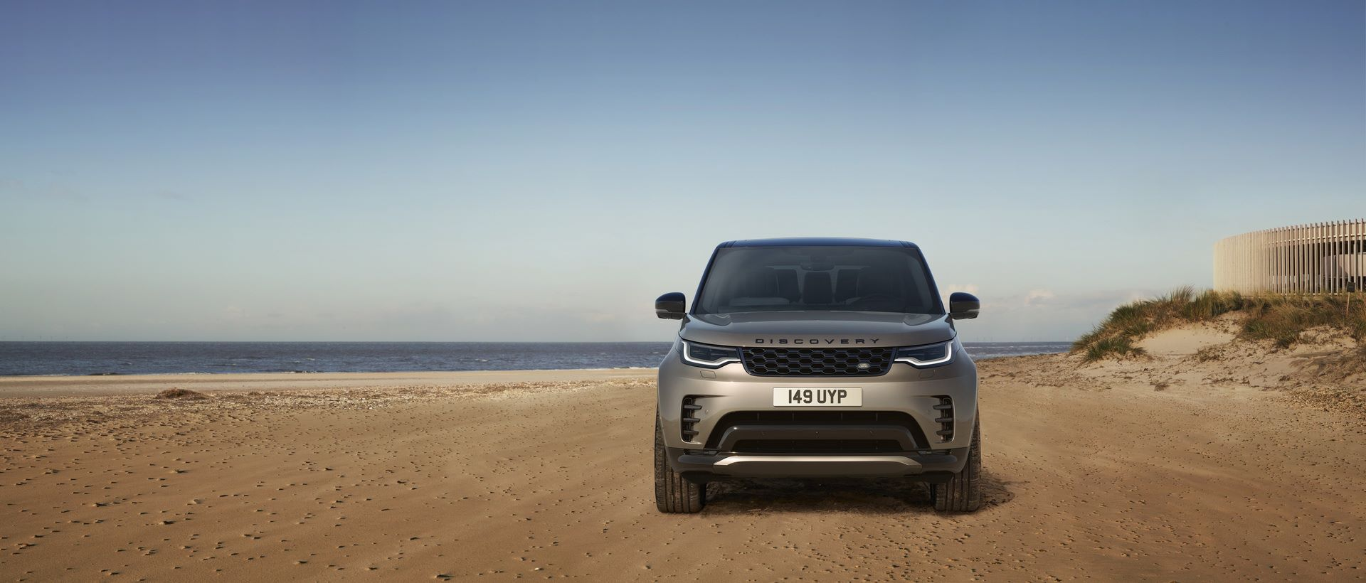 2021-Land-Rover-Discovery-67-1