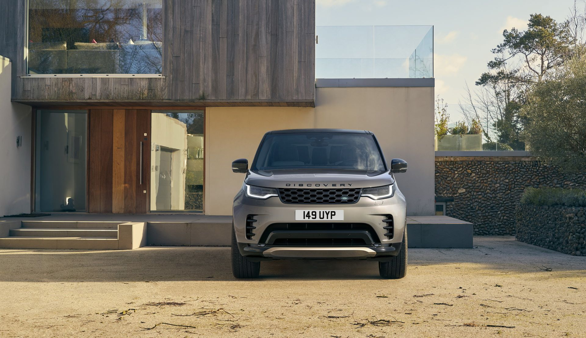 2021-Land-Rover-Discovery-70