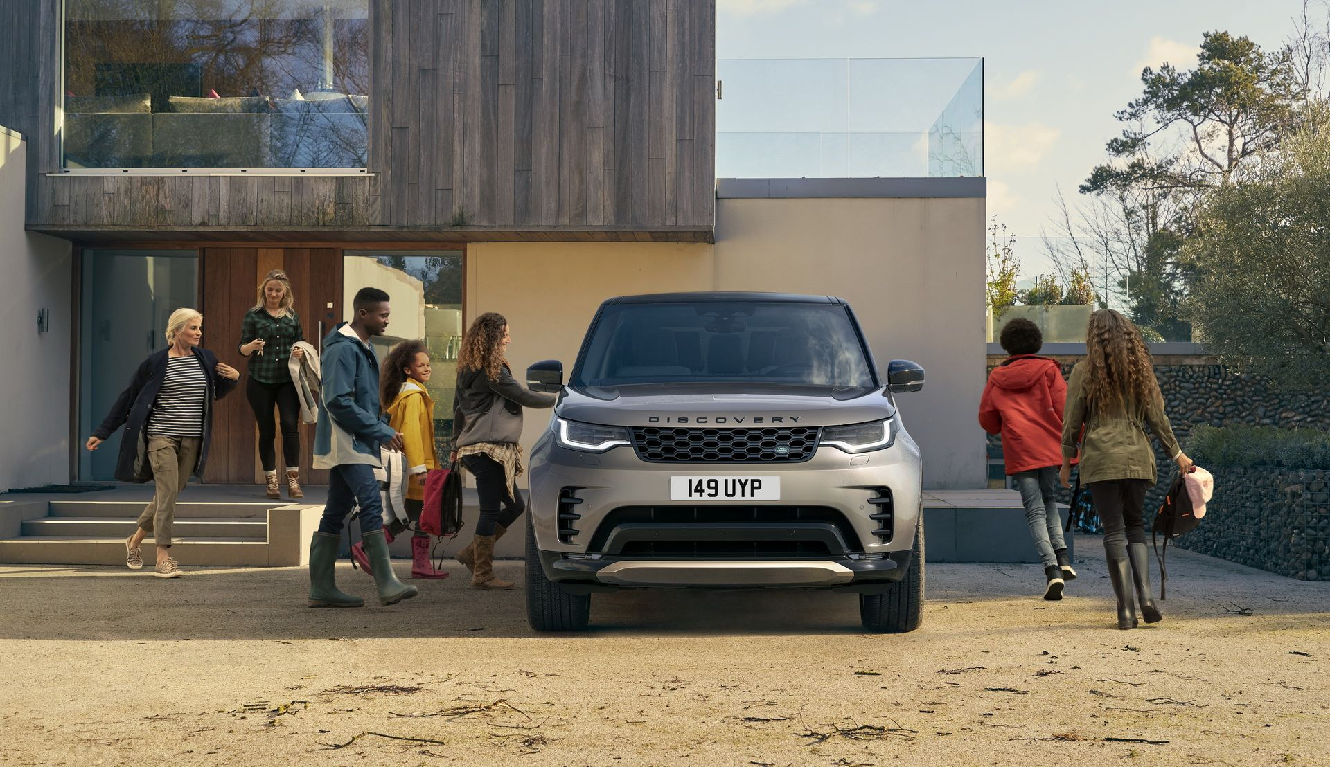2021-Land-Rover-Discovery-71