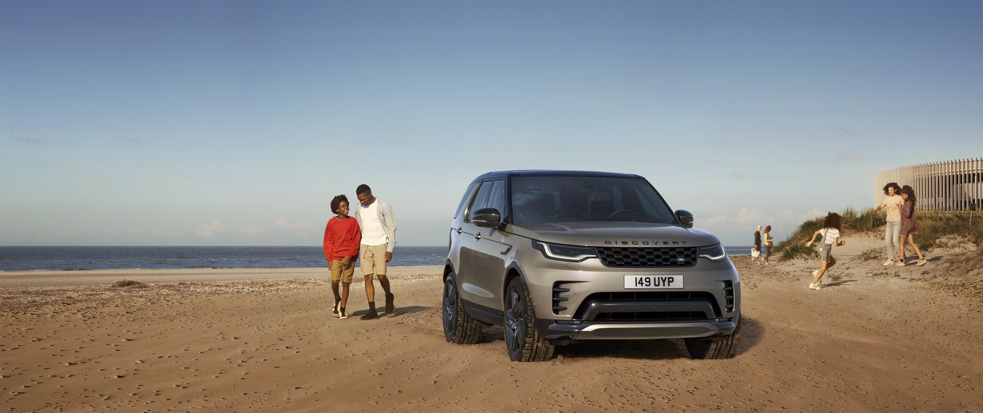 2021-Land-Rover-Discovery-73
