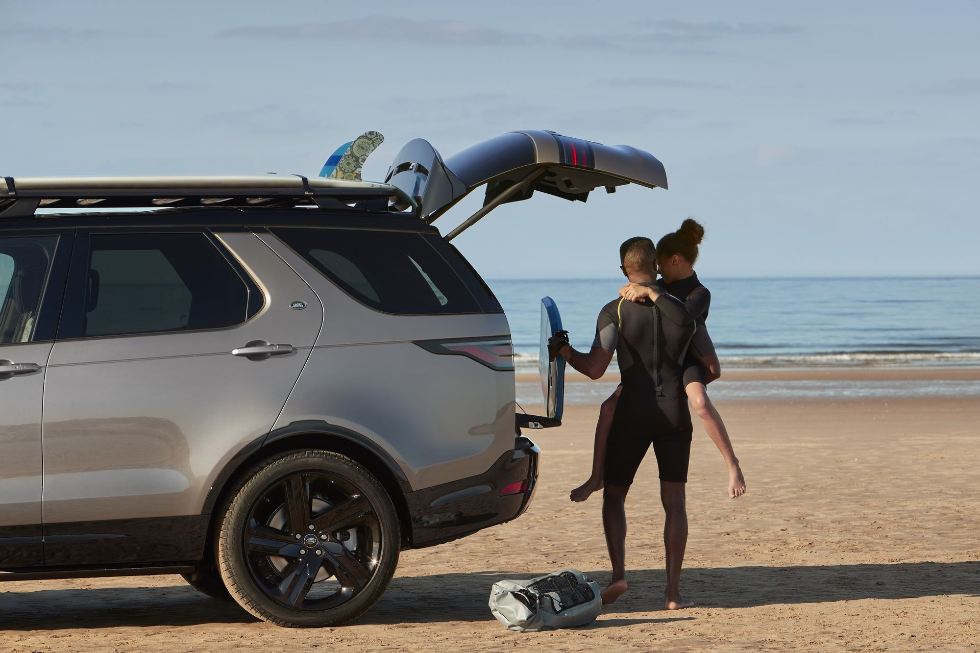 2021-Land-Rover-Discovery-75