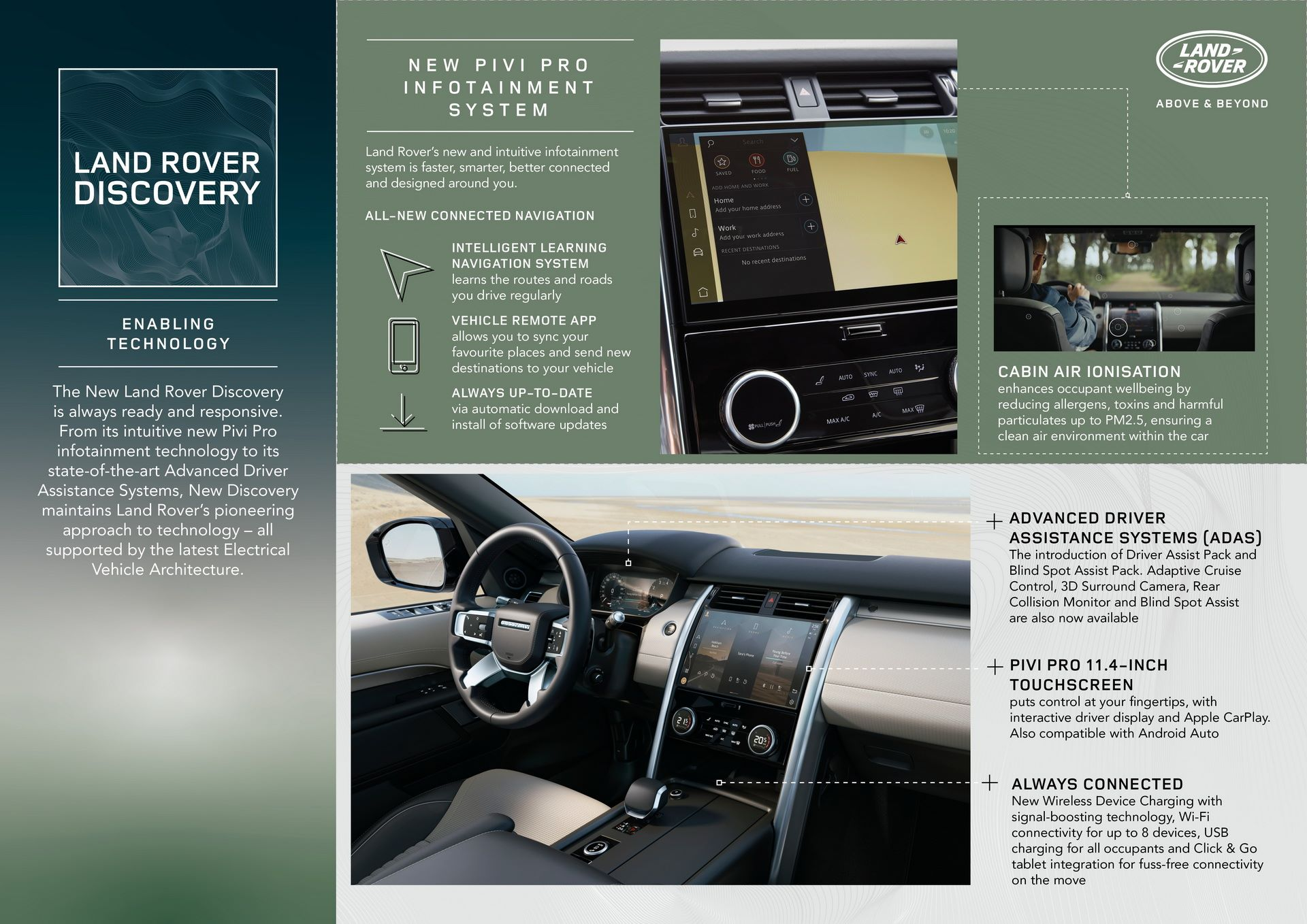 2021-Land-Rover-Discovery-83