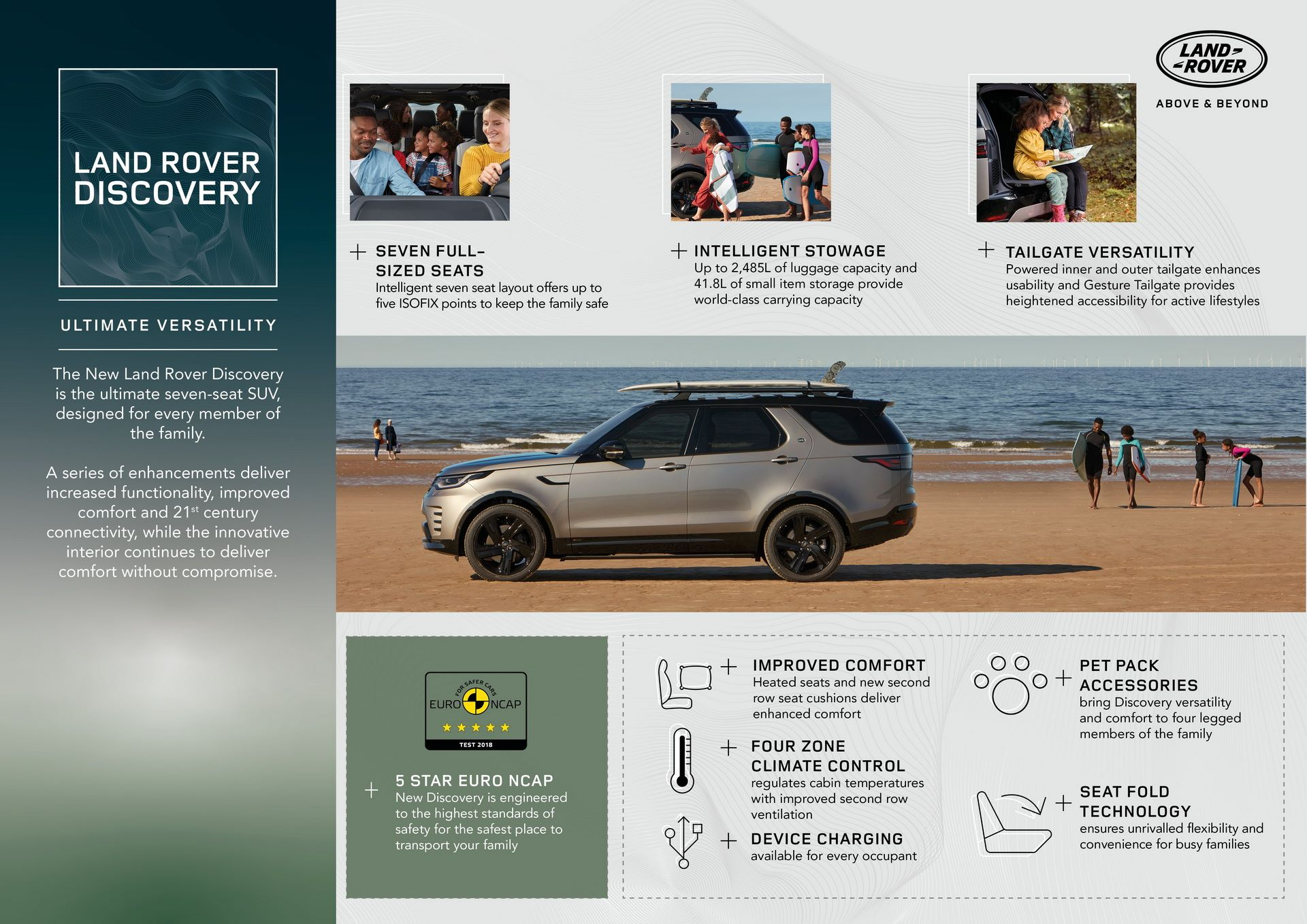 2021-Land-Rover-Discovery-84
