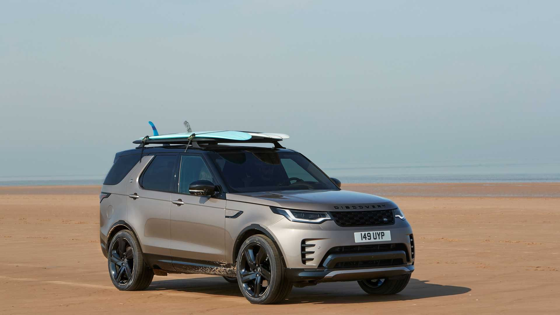 2021-Land-Rover-Discovery-9