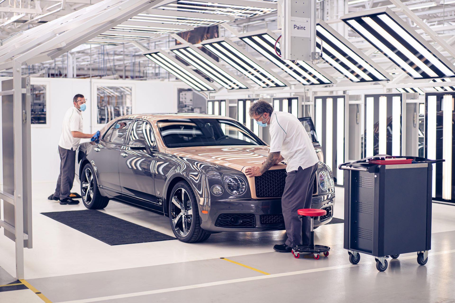 Bentley-plant-MulsanneEndofProduction-3