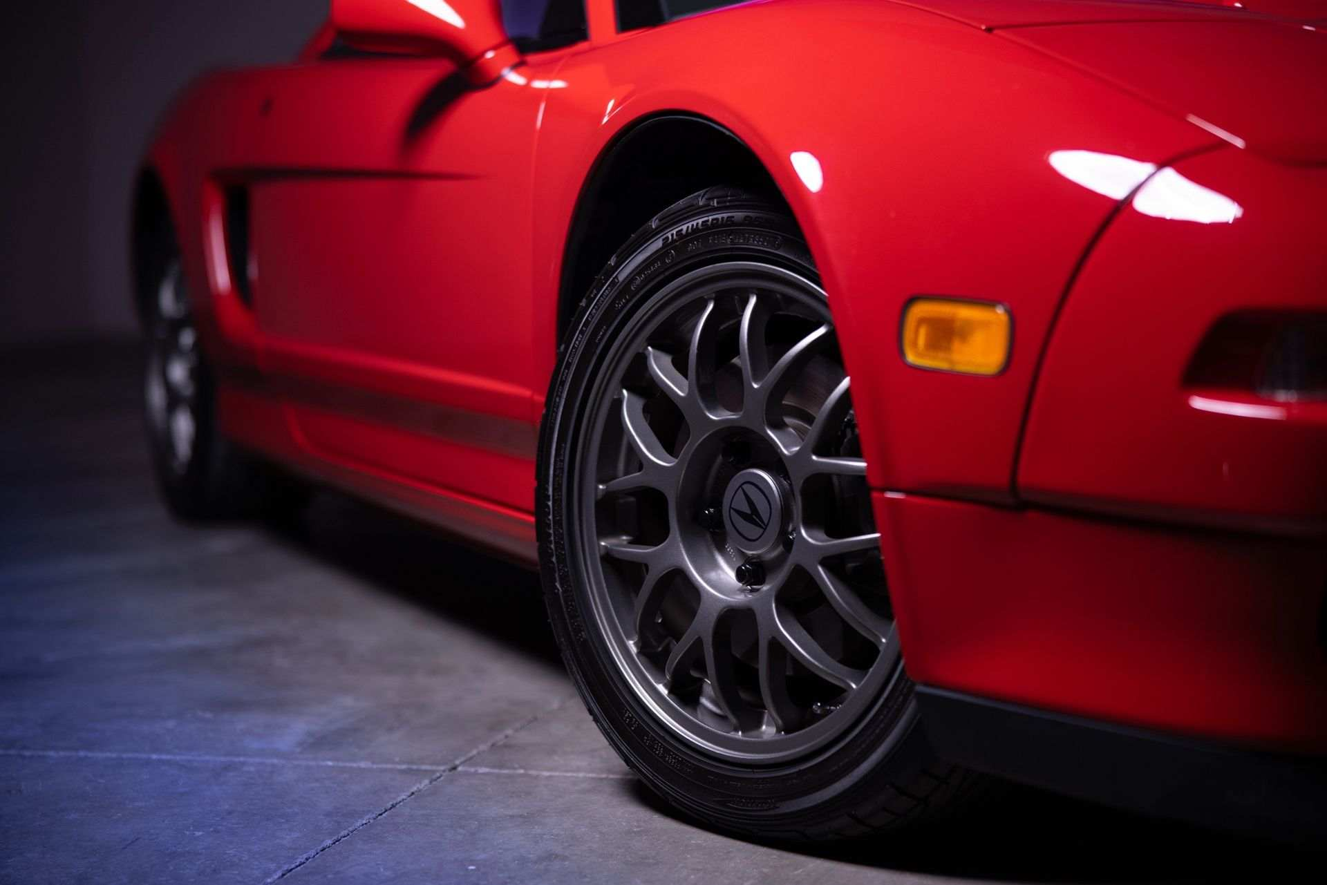 1998_Honda_NSX_Zanardi_Edition_sale_0003