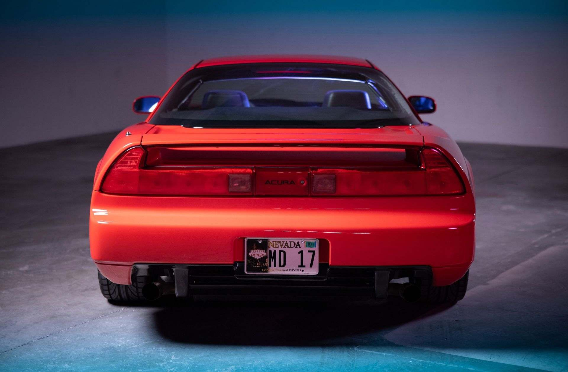 1998_Honda_NSX_Zanardi_Edition_sale_0006