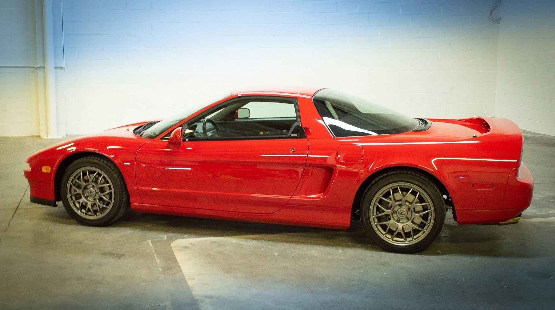 1998_Honda_NSX_Zanardi_Edition_sale_0017