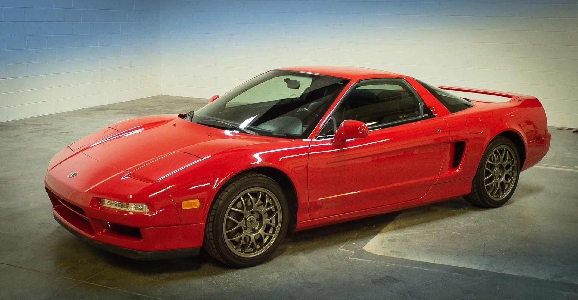 1998_Honda_NSX_Zanardi_Edition_sale_0018